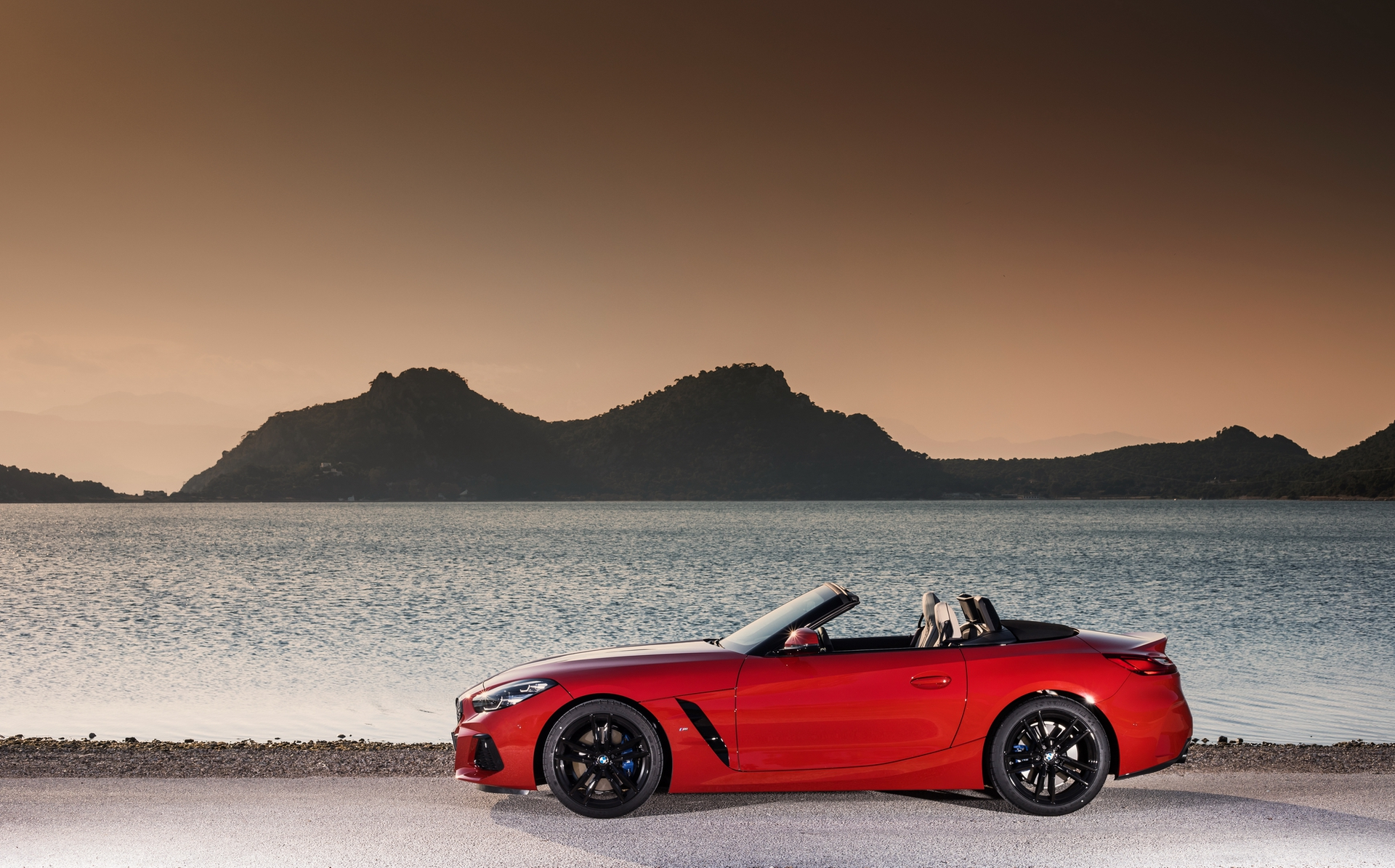 BMW_Z4_Greek_0004