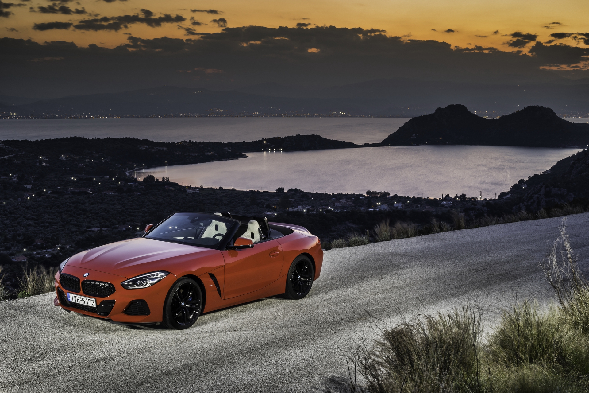 BMW_Z4_Greek_0006