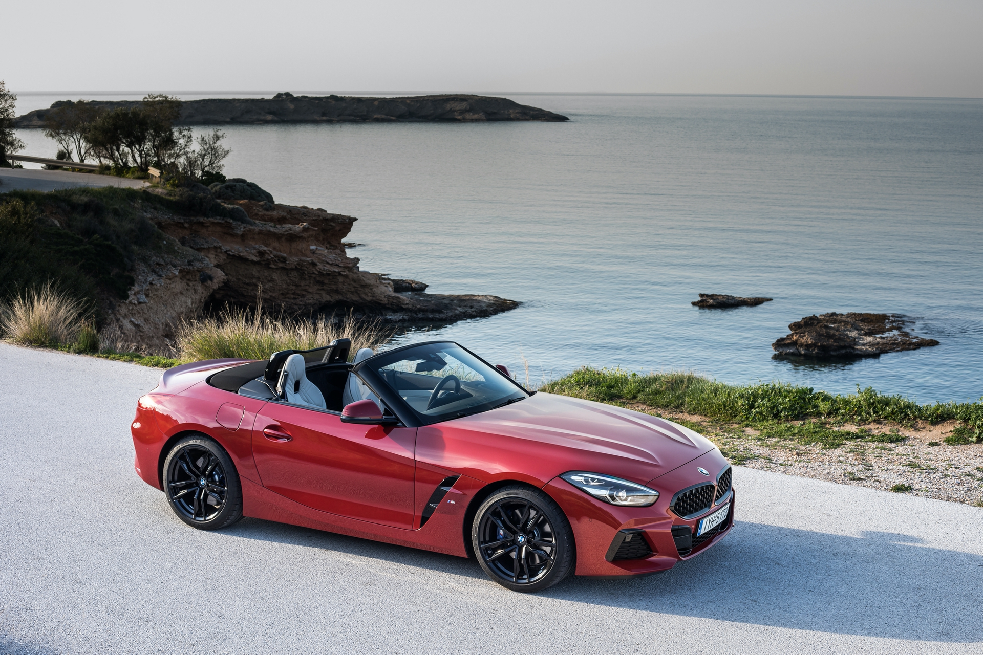 BMW_Z4_Greek_0008