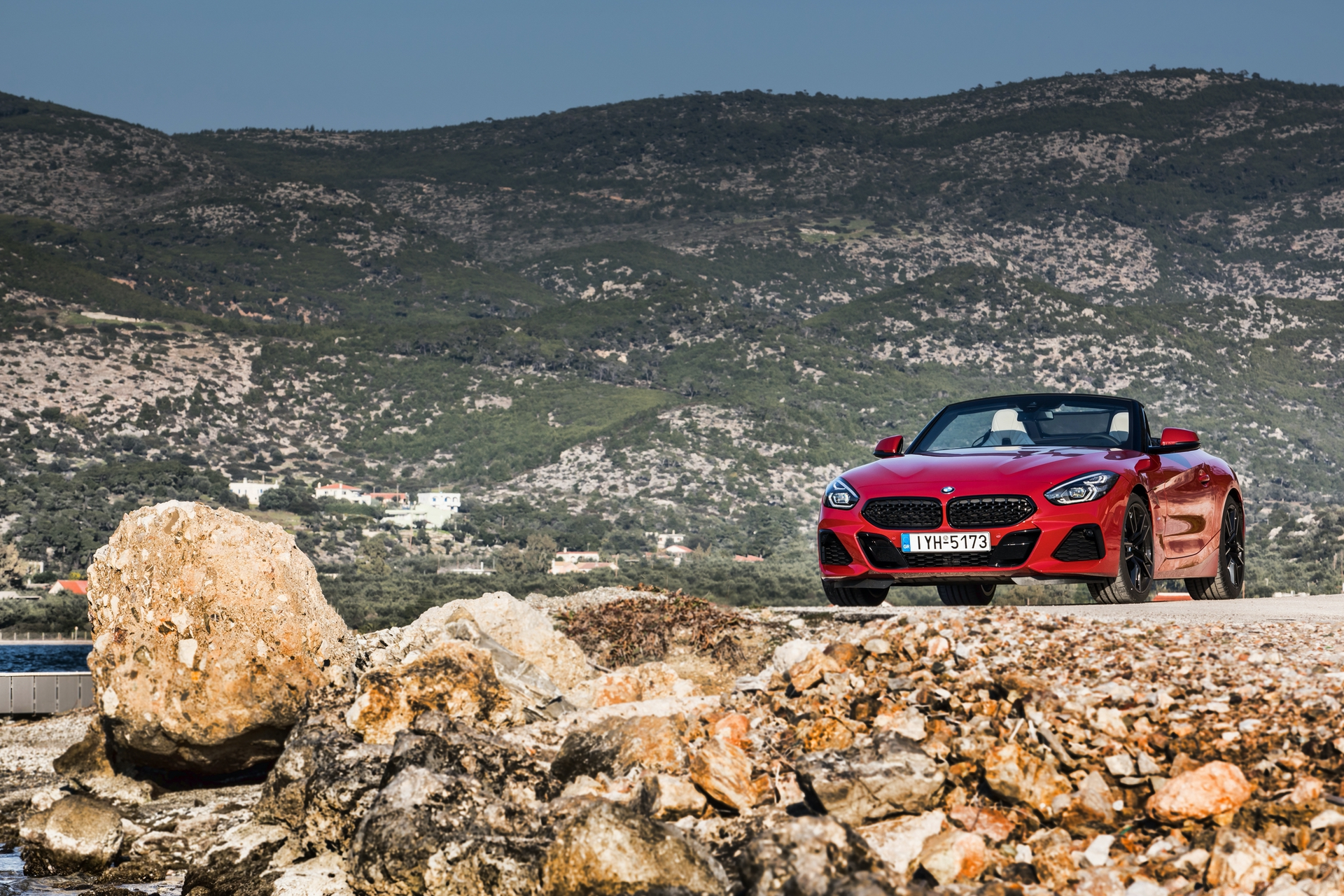 BMW_Z4_Greek_0009