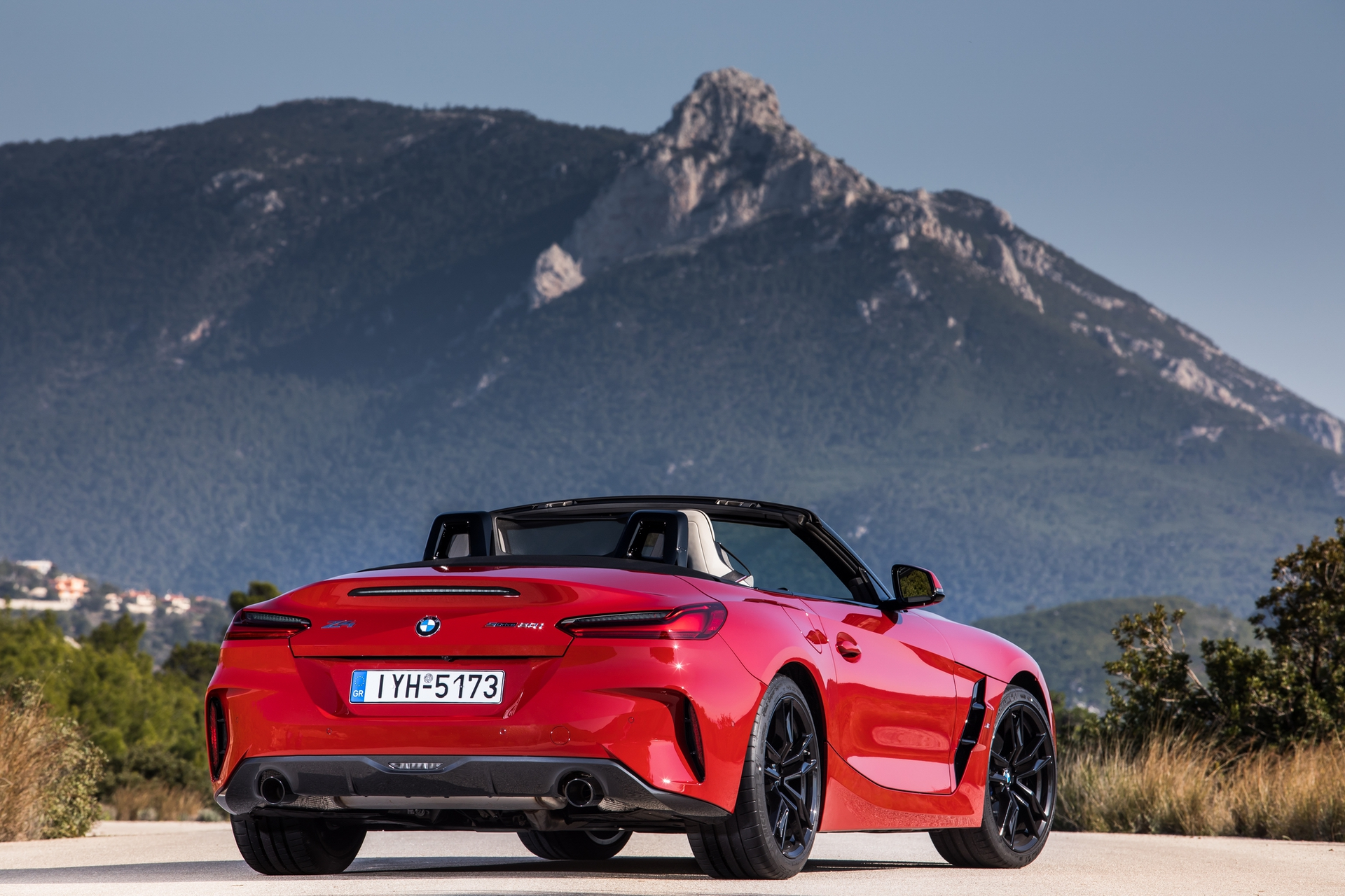 BMW_Z4_Greek_0010