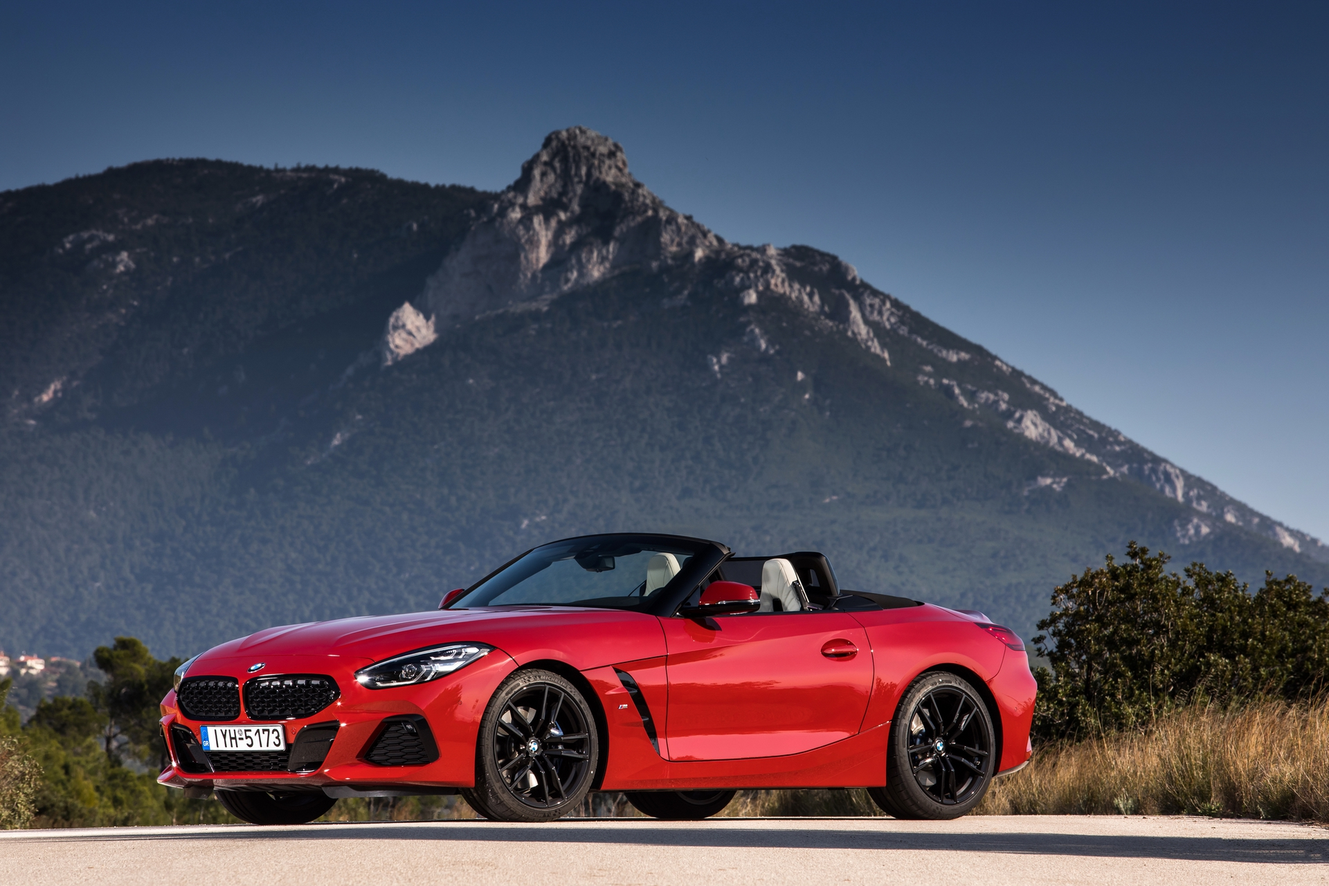 BMW_Z4_Greek_0013