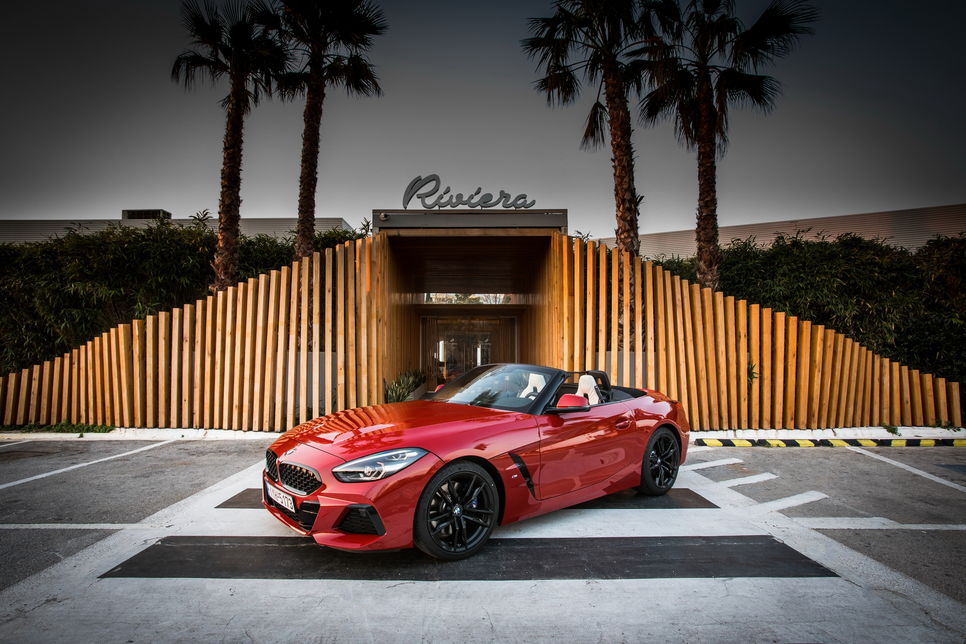 BMW_Z4_Greek_0014