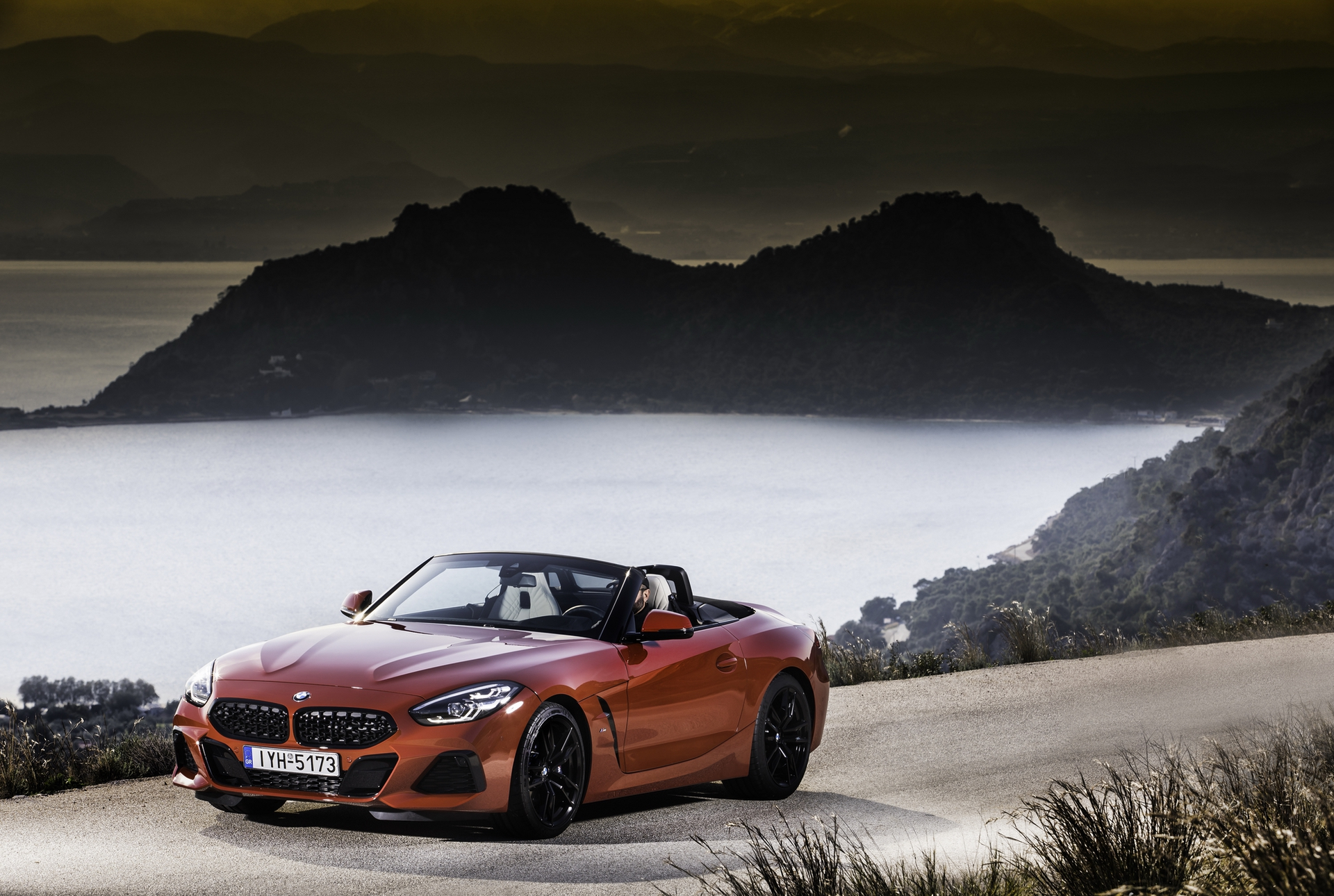 BMW_Z4_Greek_0015