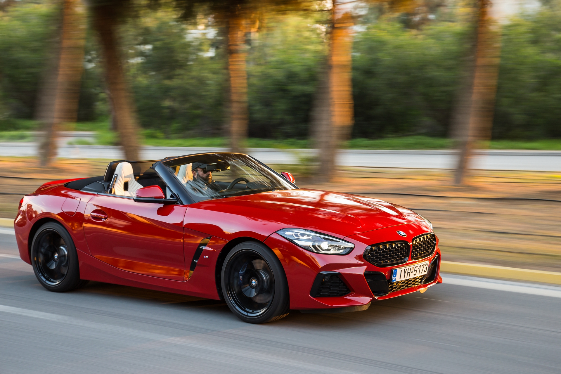 BMW_Z4_Greek_0016