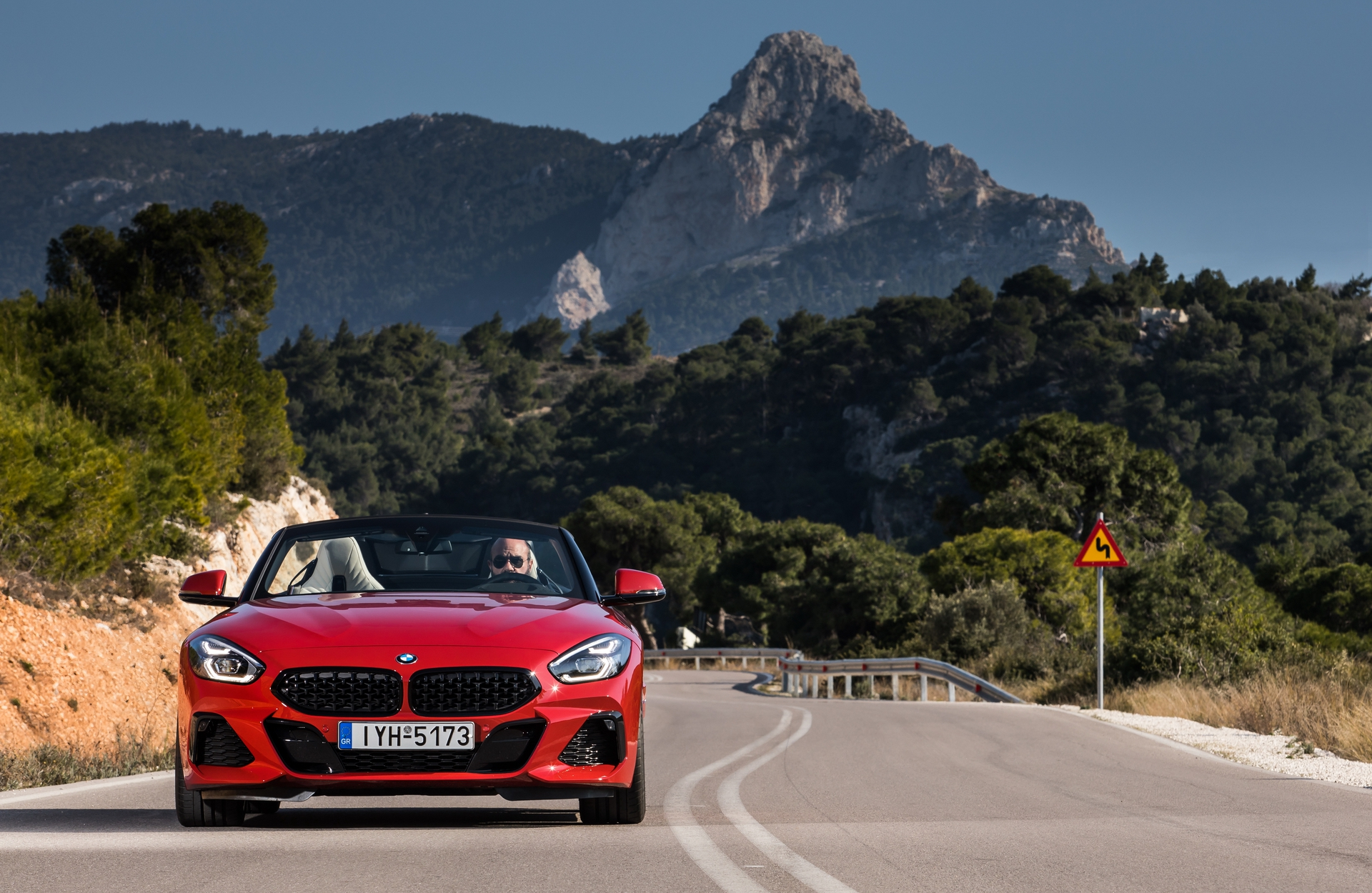 BMW_Z4_Greek_0017
