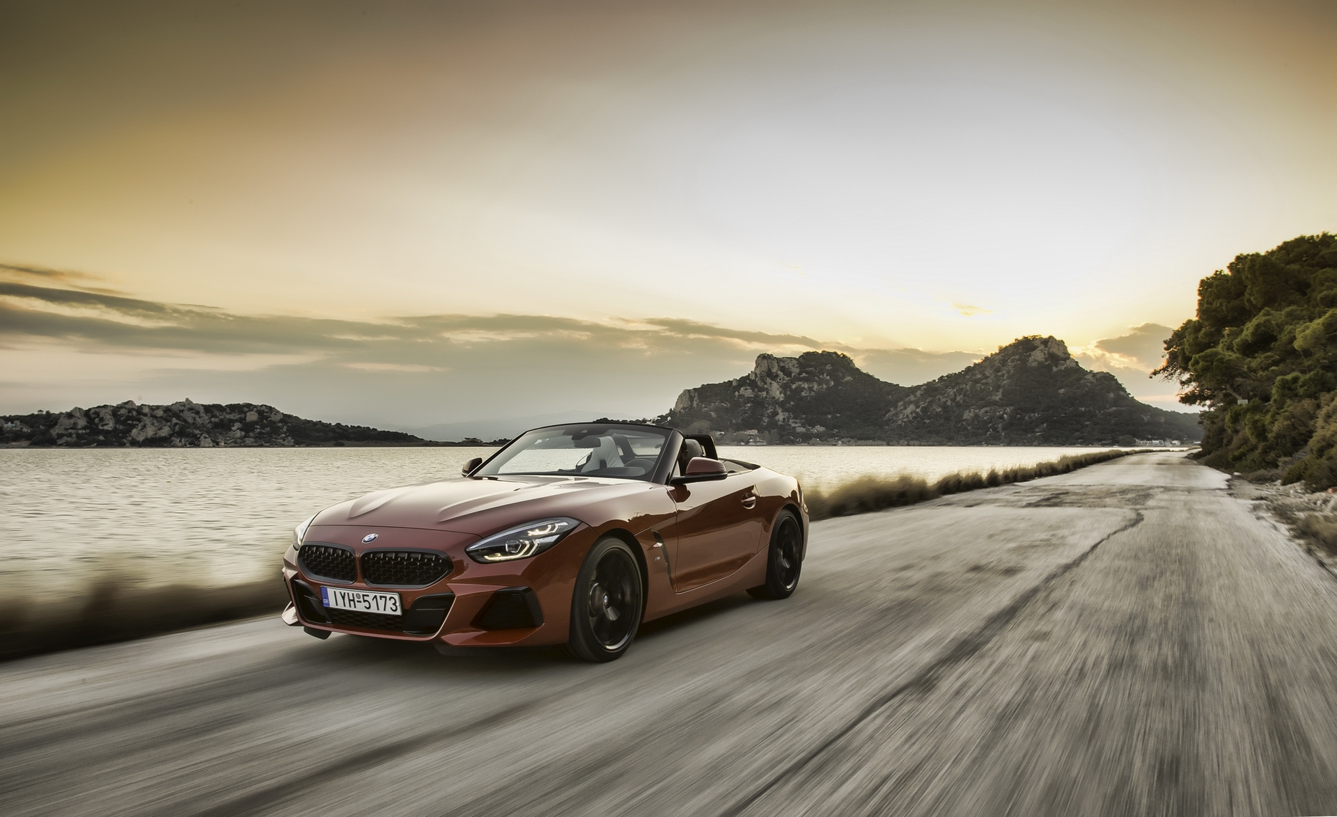BMW_Z4_Greek_0025