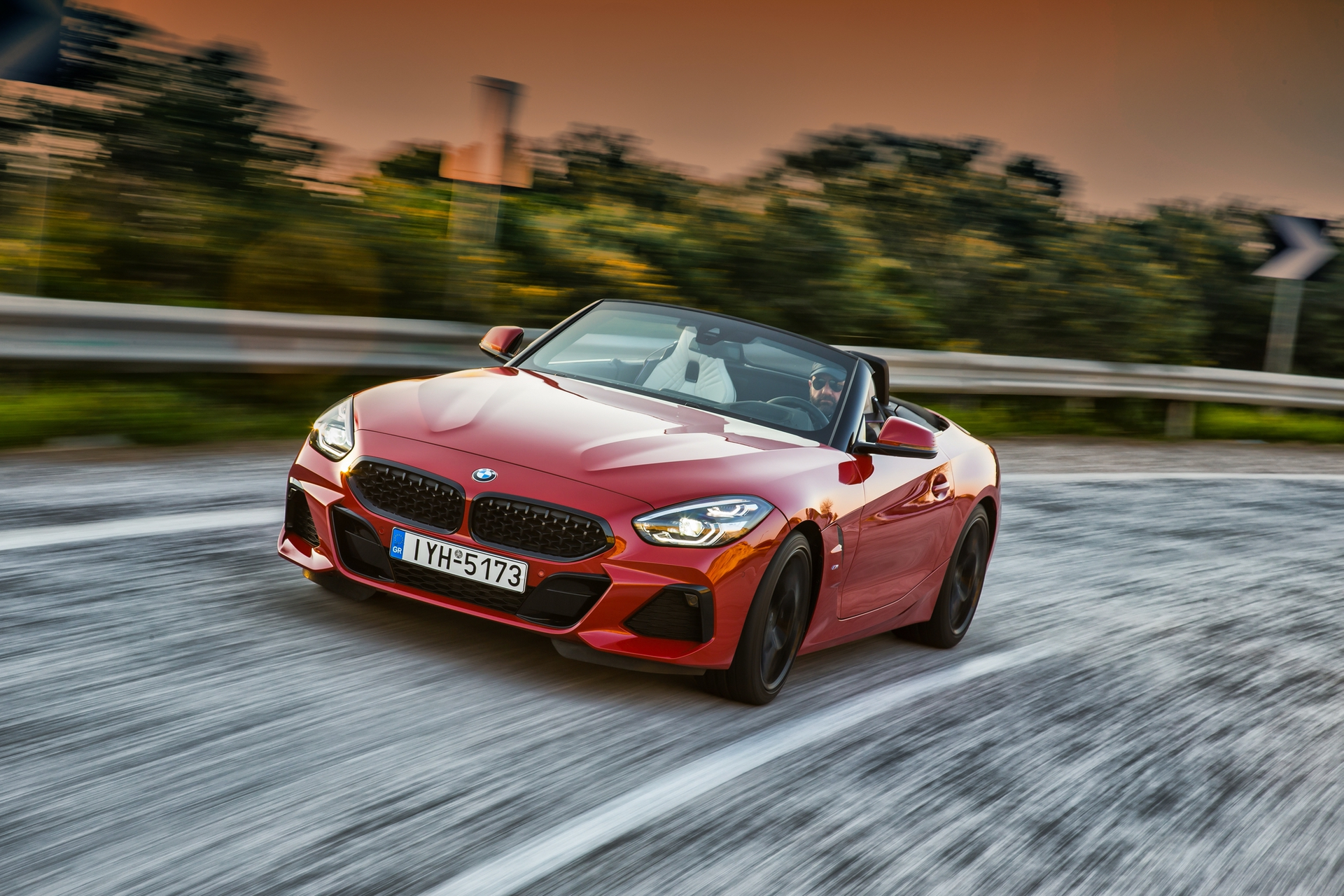 BMW_Z4_Greek_0026