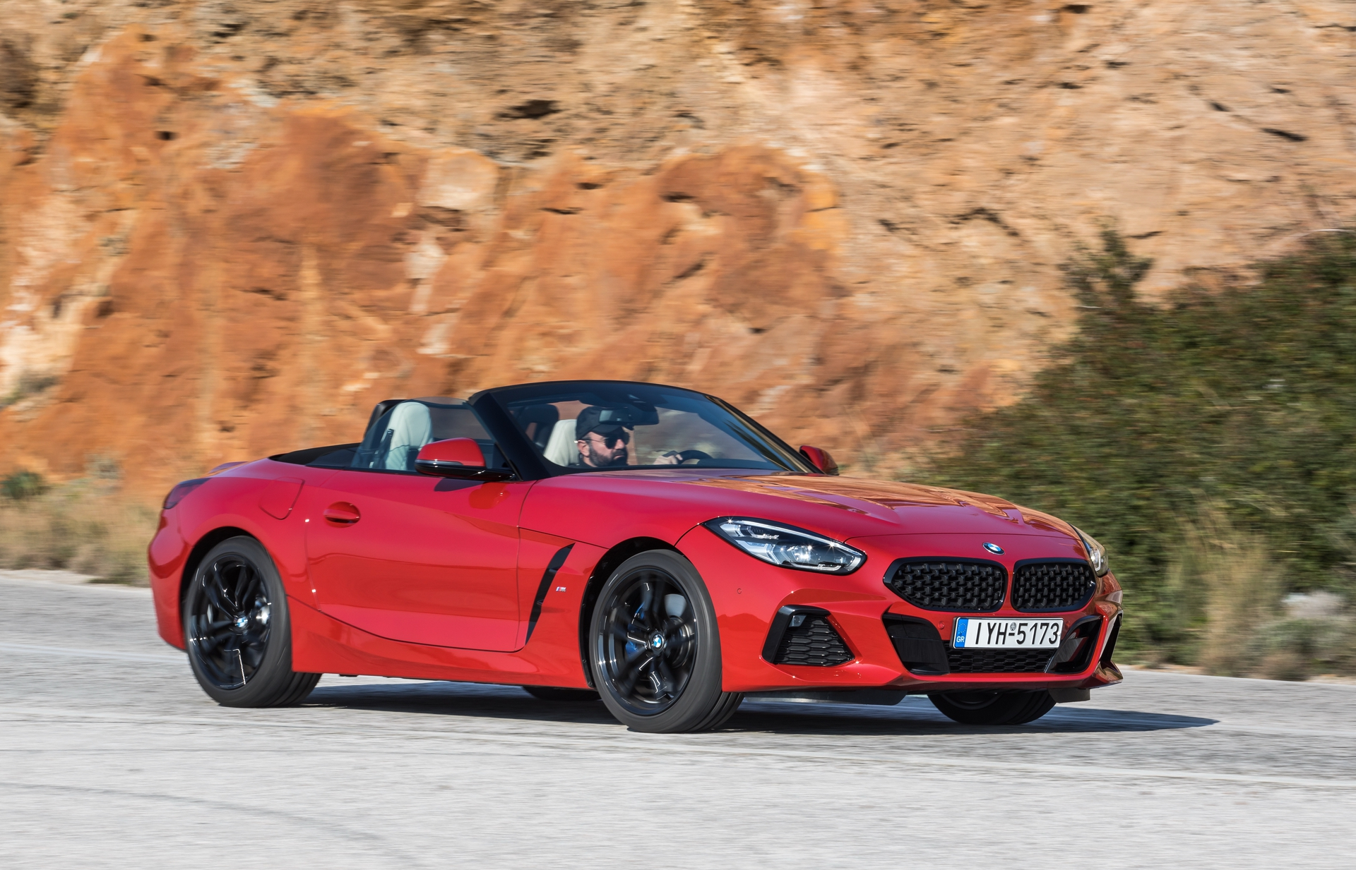 BMW_Z4_Greek_0029