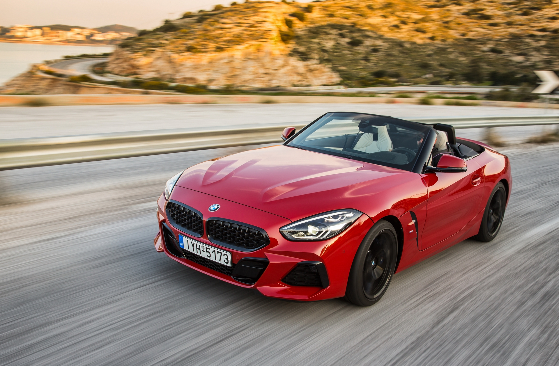BMW_Z4_Greek_0033
