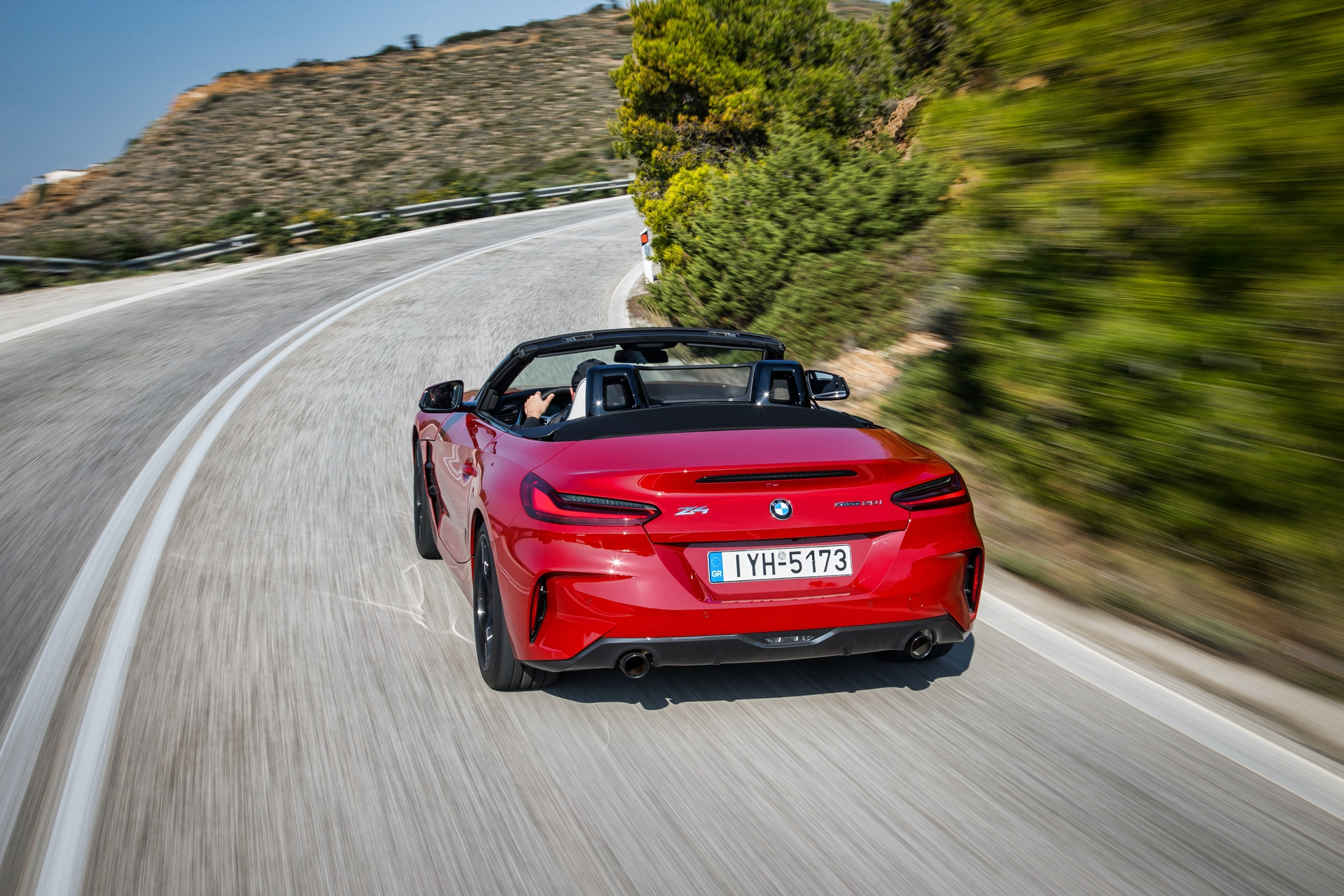 BMW_Z4_Greek_0036