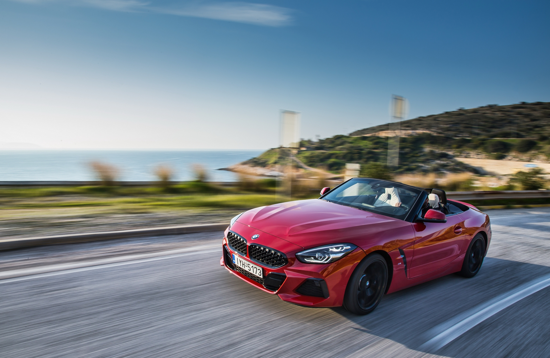 BMW_Z4_Greek_0037