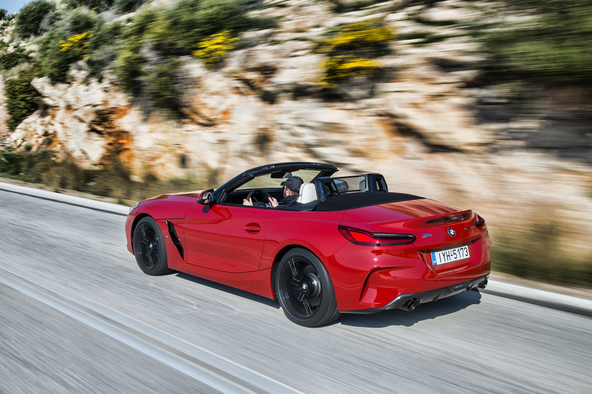 BMW_Z4_Greek_0039
