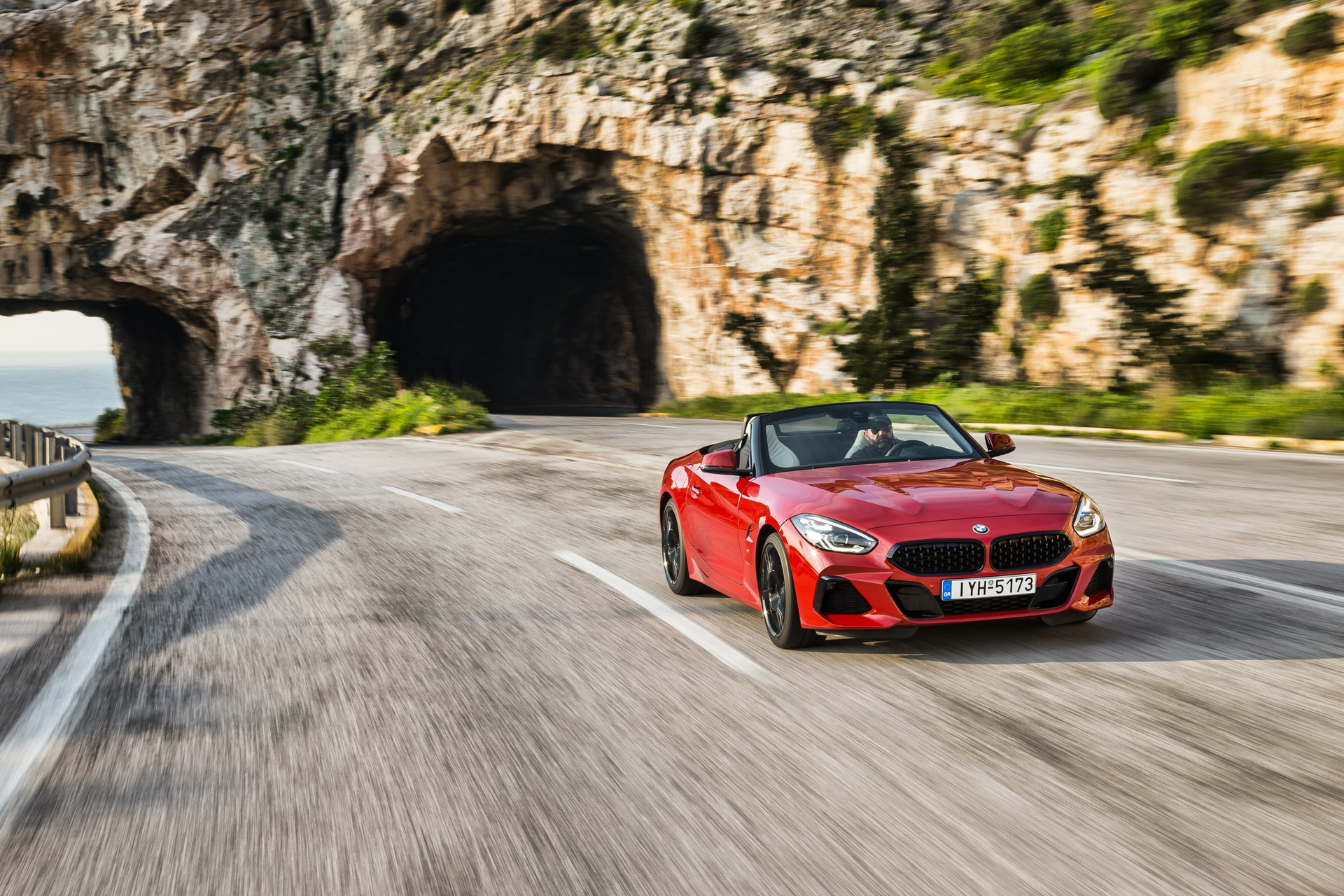BMW_Z4_Greek_0040