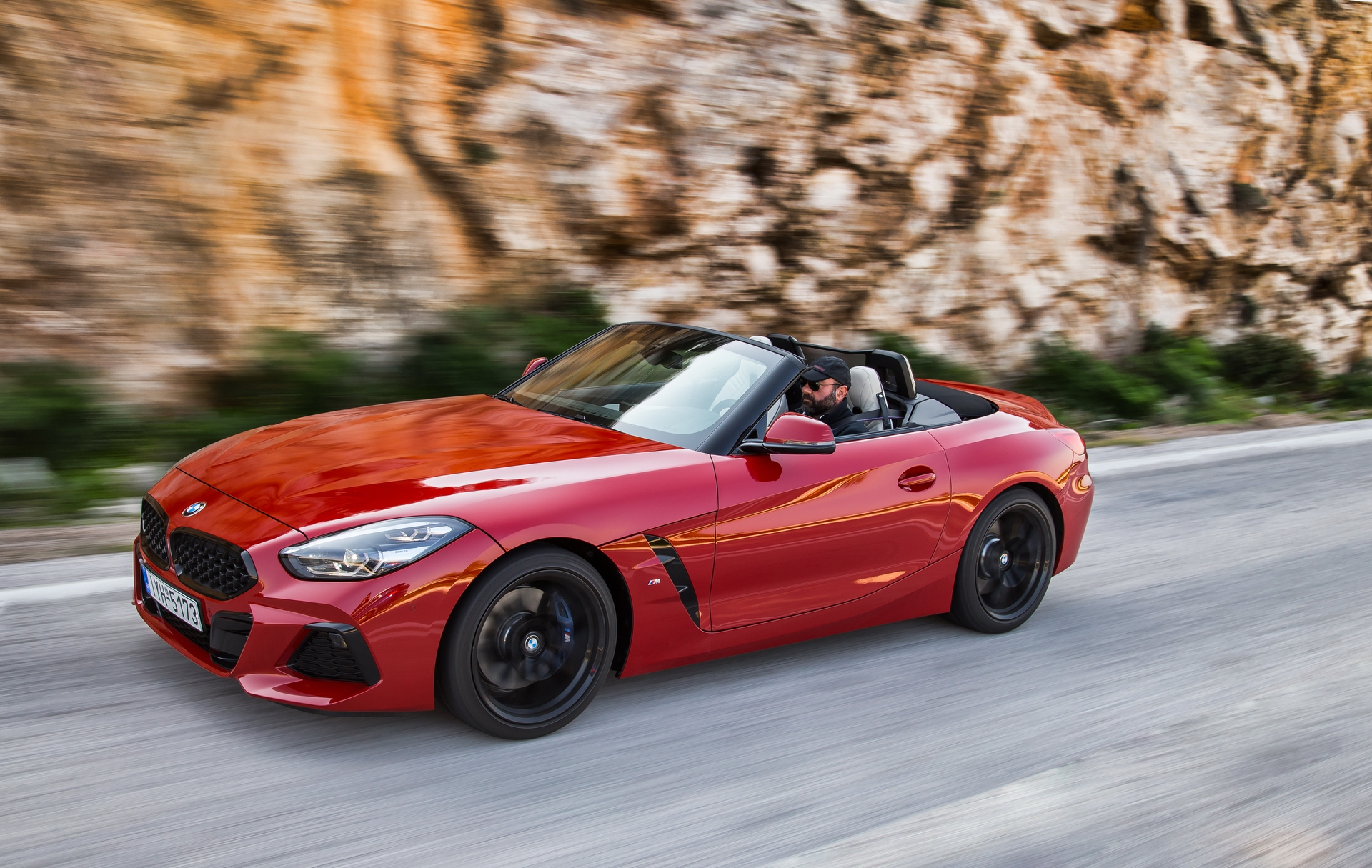BMW_Z4_Greek_0041