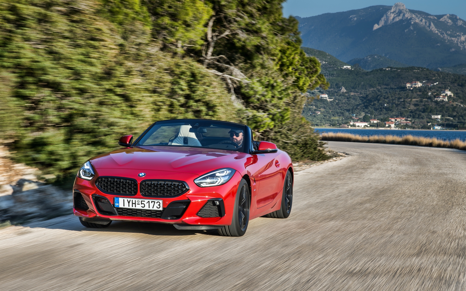 BMW_Z4_Greek_0042