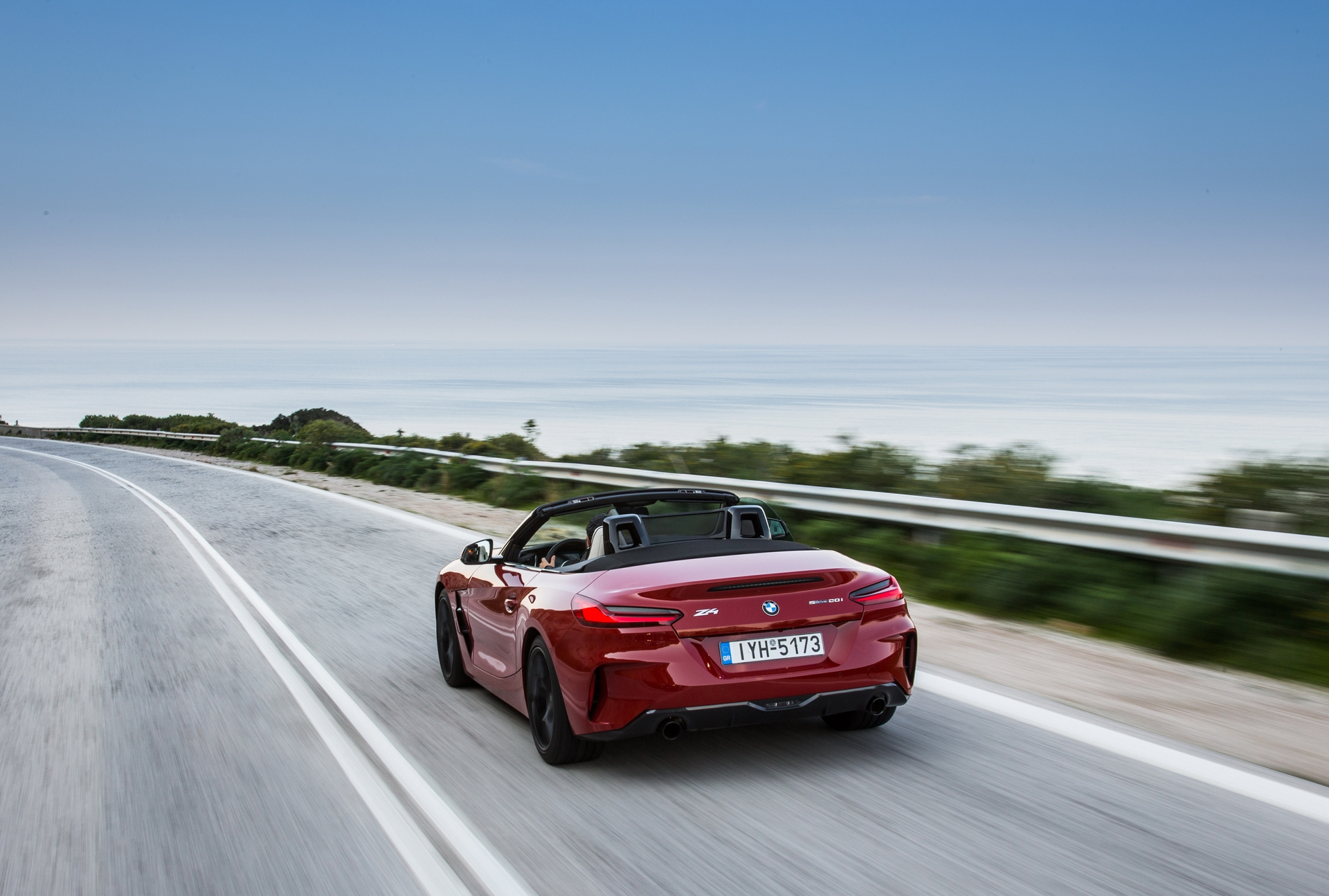 BMW_Z4_Greek_0043