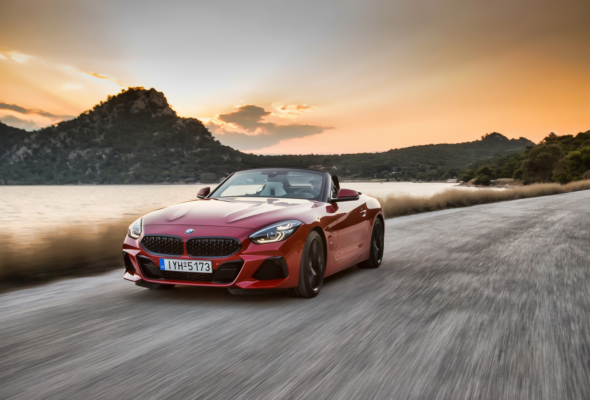 BMW_Z4_Greek_0044