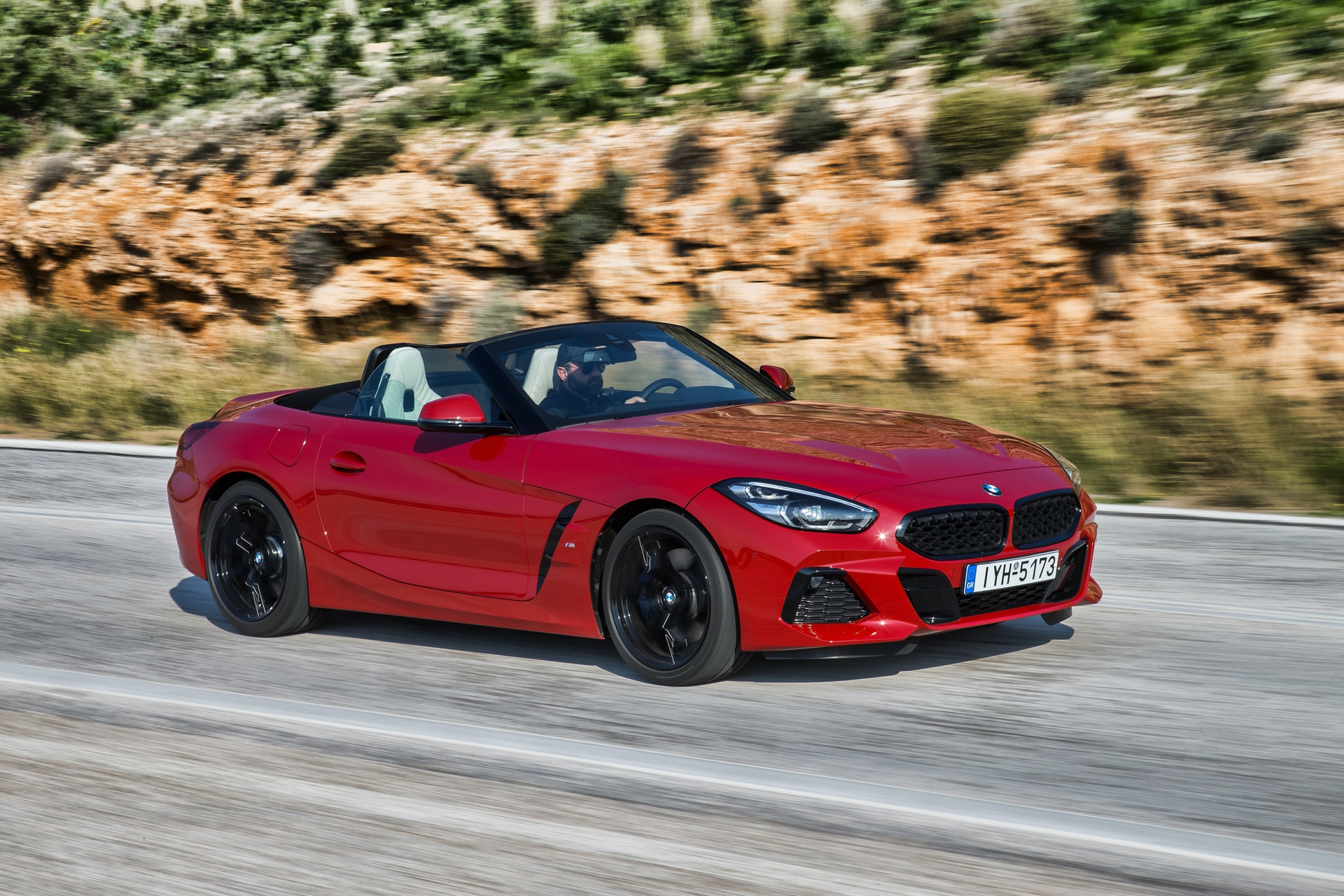 BMW_Z4_Greek_0045