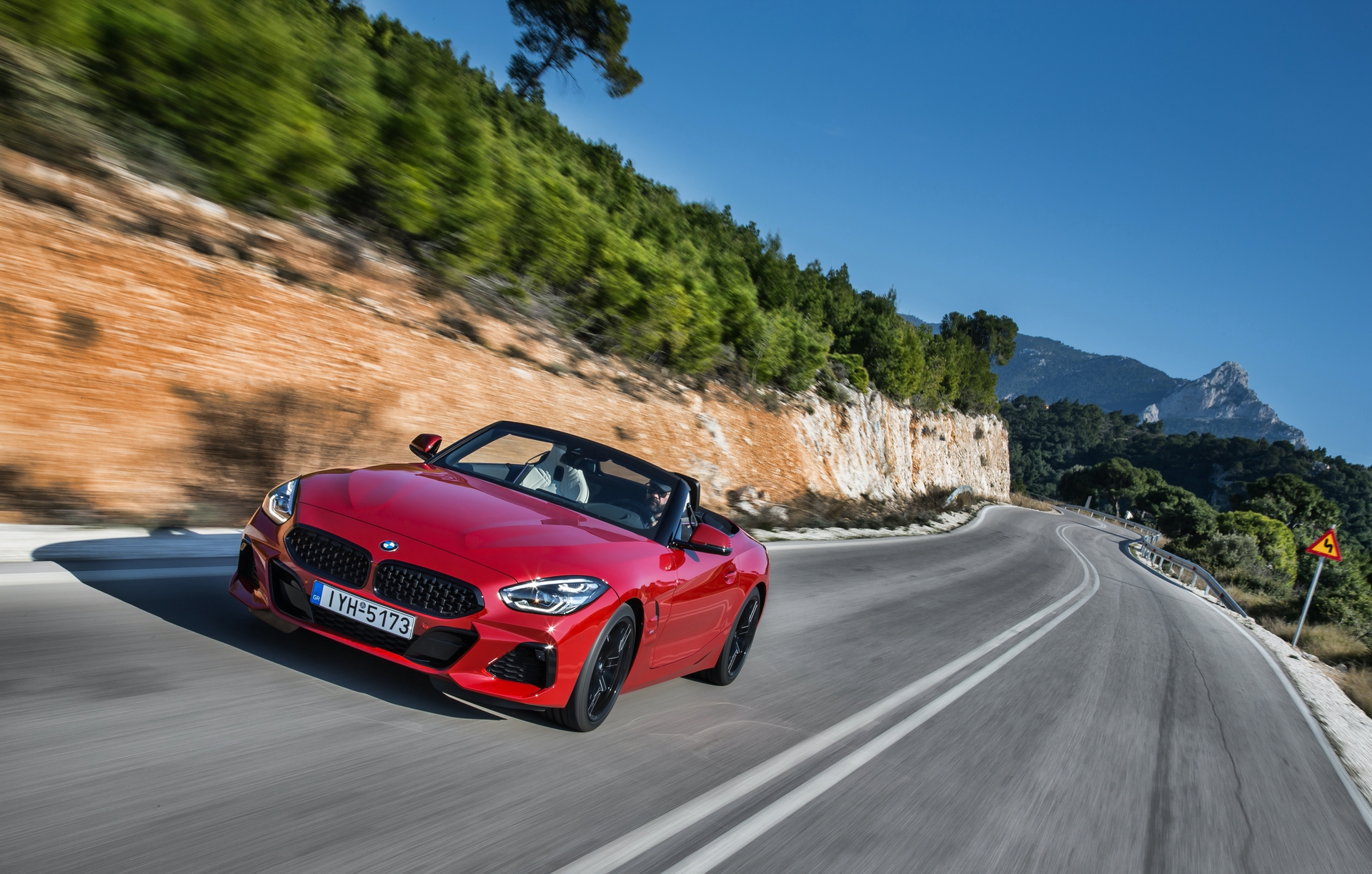 BMW_Z4_Greek_0047