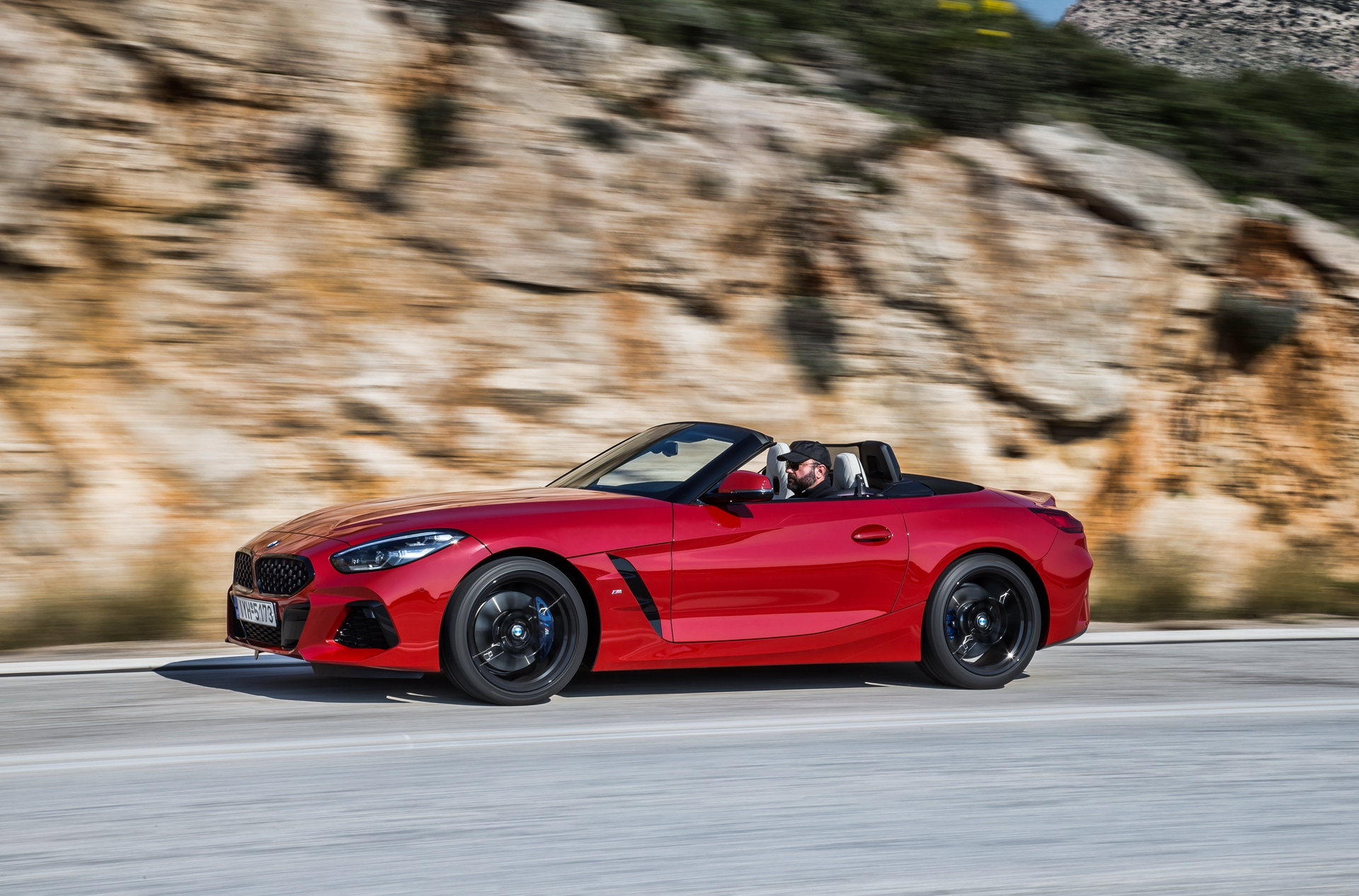 BMW_Z4_Greek_0048