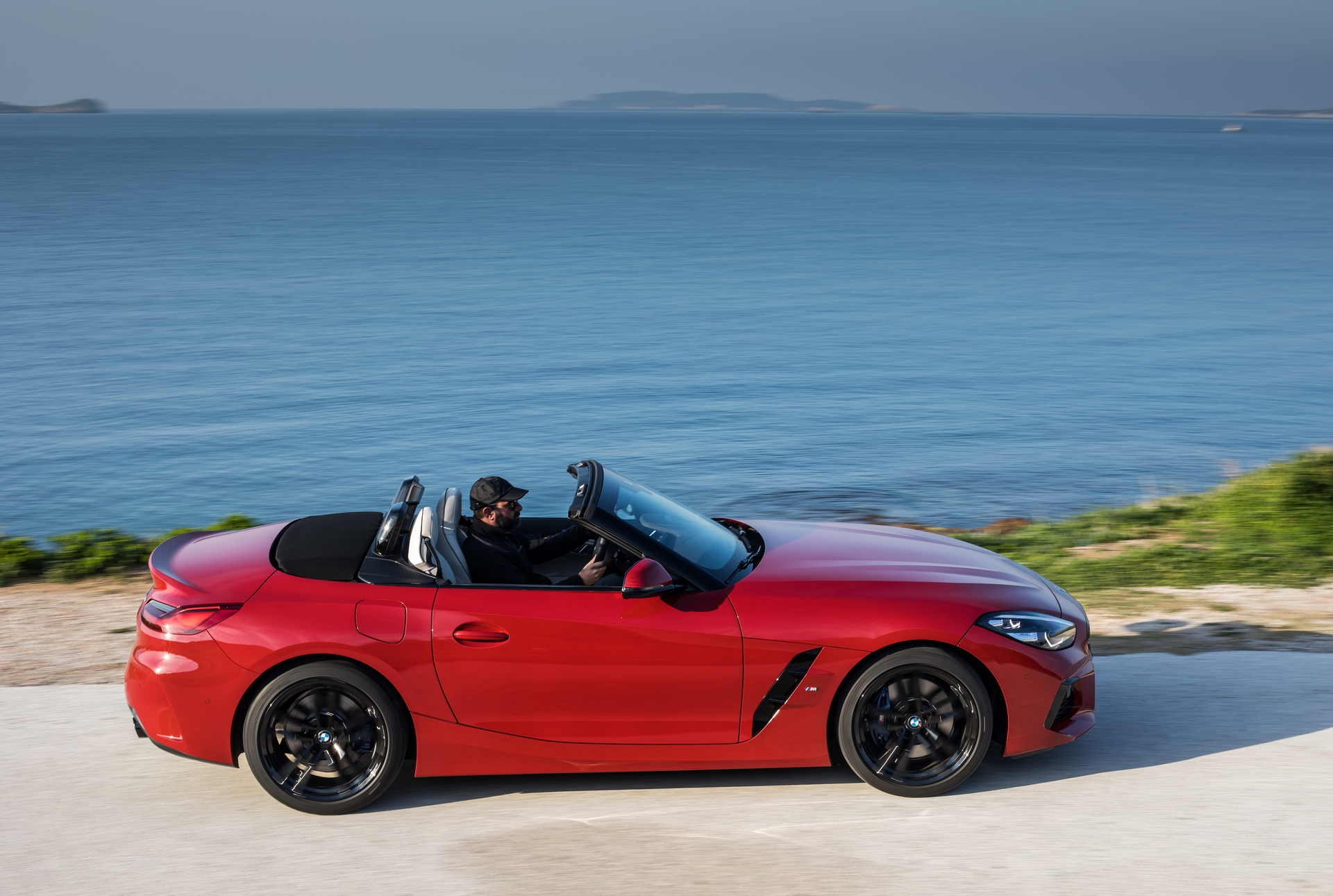 BMW_Z4_Greek_0051