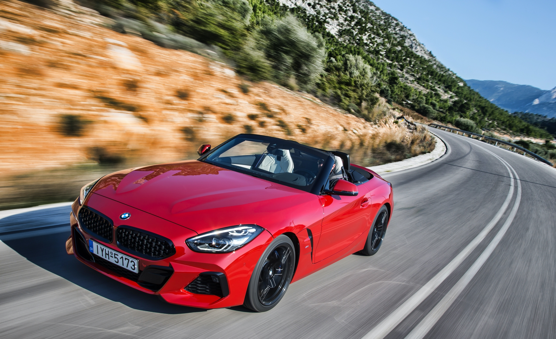 BMW_Z4_Greek_0052