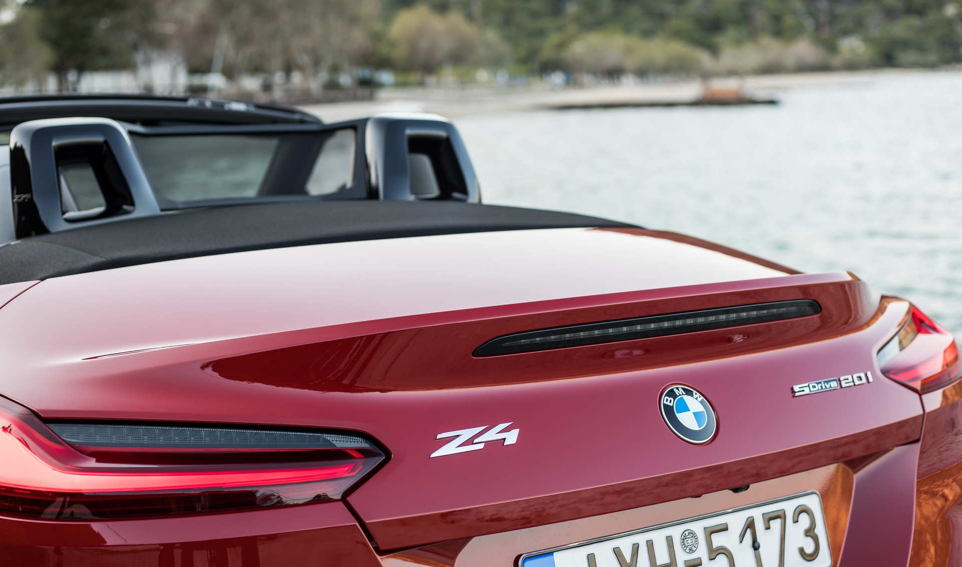 BMW_Z4_Greek_0056