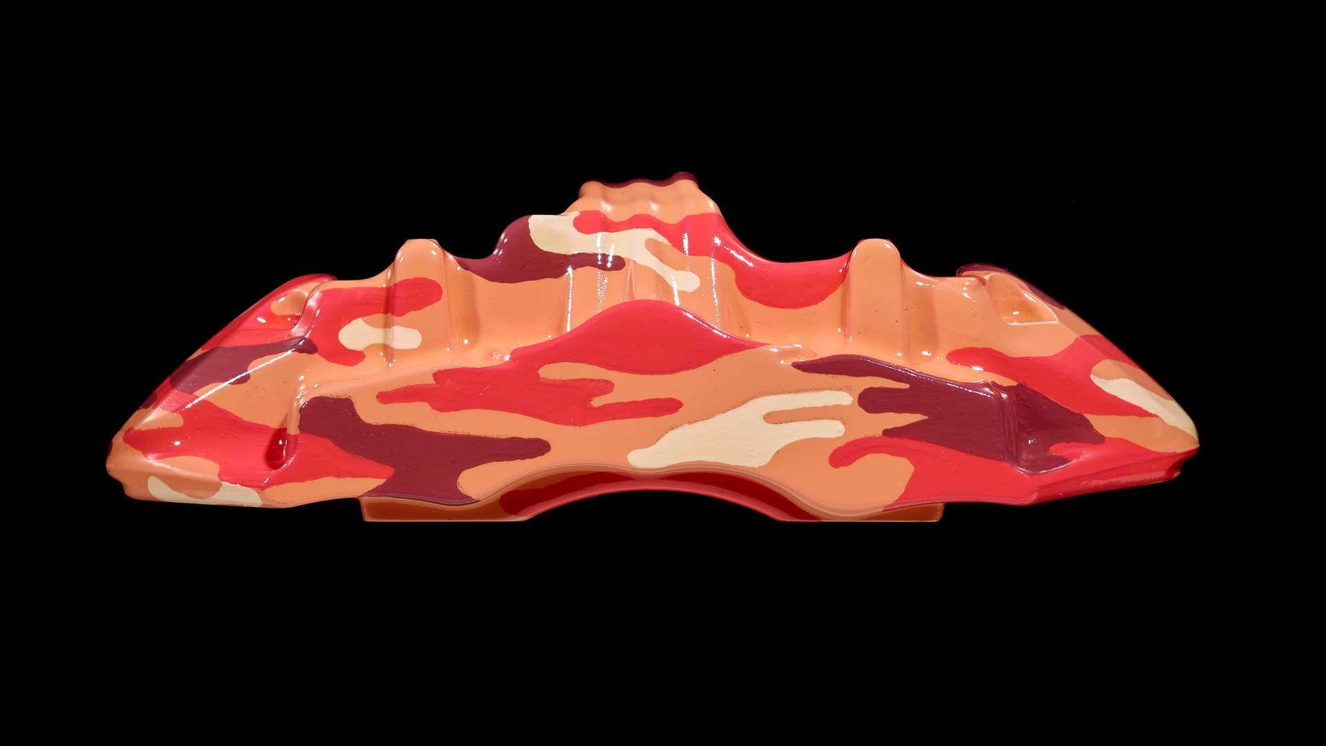 brembo-caliper-camouflage