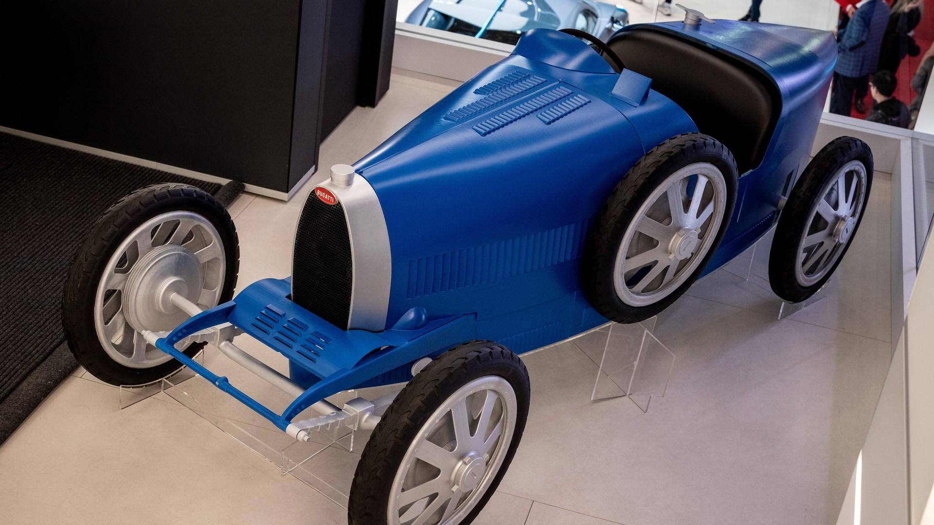 Bugatti Baby II Type 35 (11)