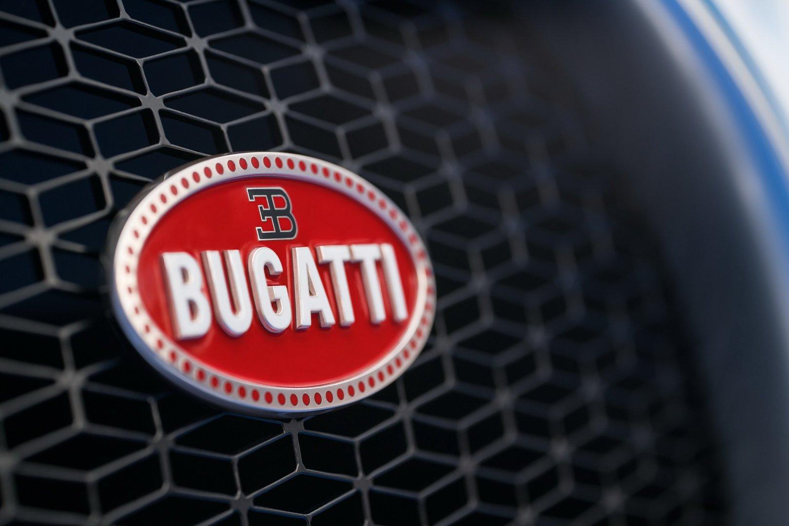 Bugatti Baby II Type 35 (5)
