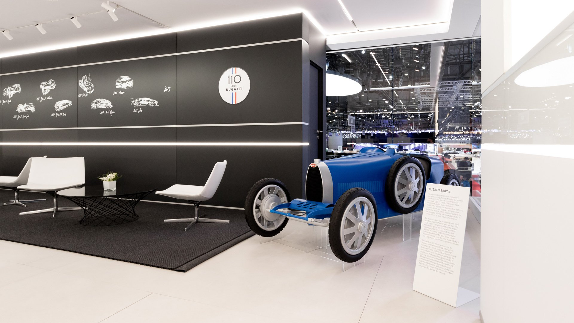 Bugatti Baby II Type 35 (6)