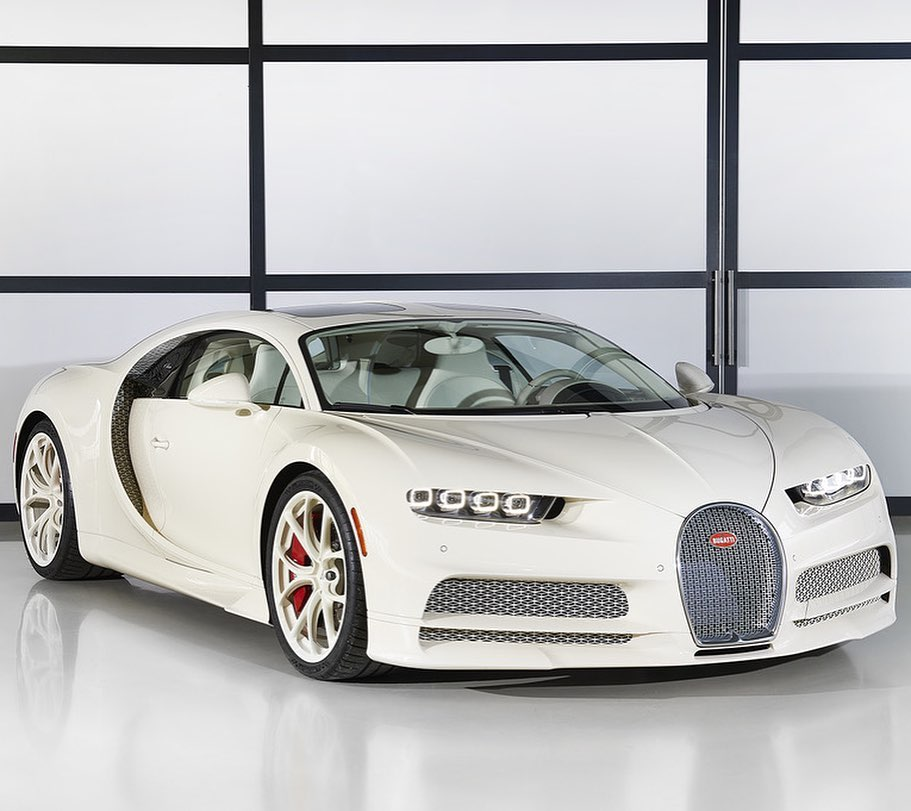 Bugatti-Chiron-Hermes-1