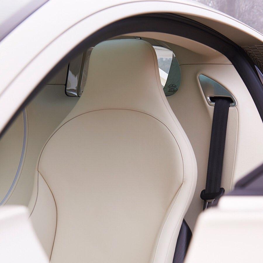 Bugatti-Chiron-Hermes-4