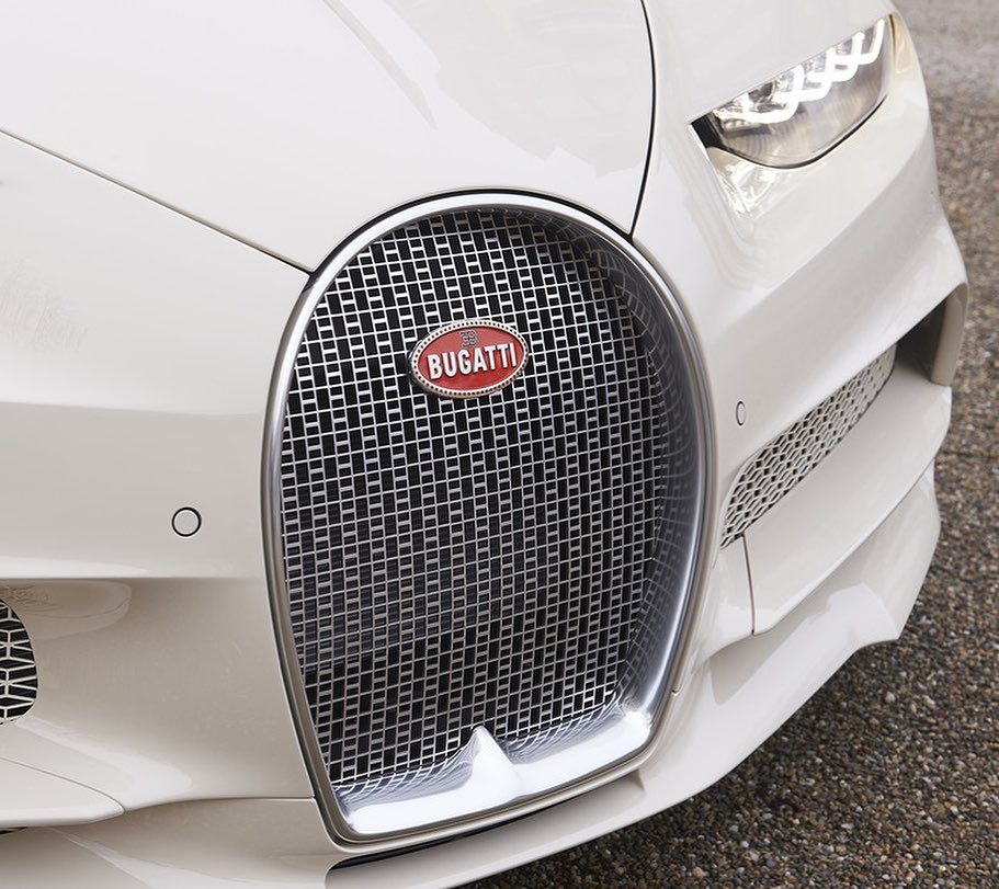 Bugatti-Chiron-Hermes-5
