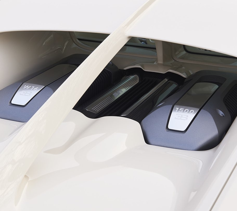 Bugatti-Chiron-Hermes-9