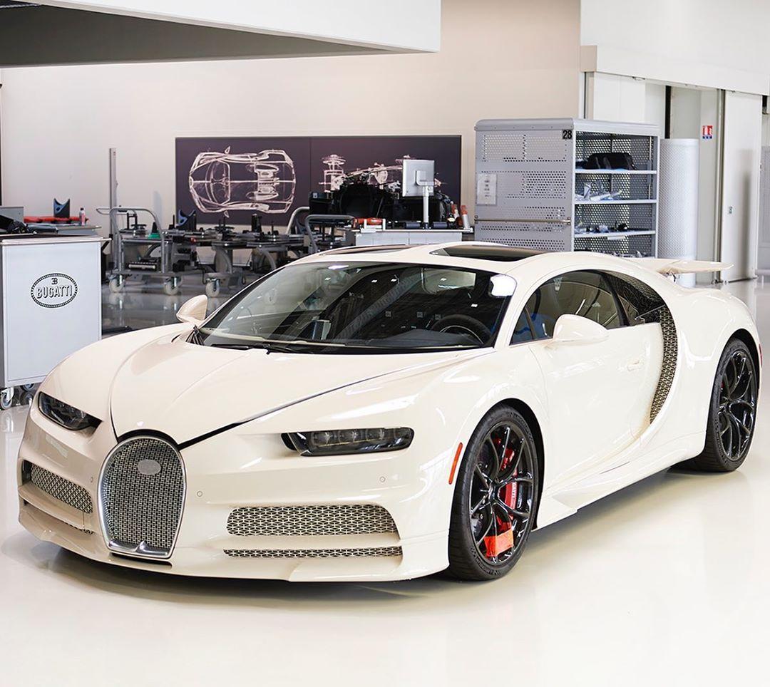 Bugatti-Chiron-Hermes-Edition-1