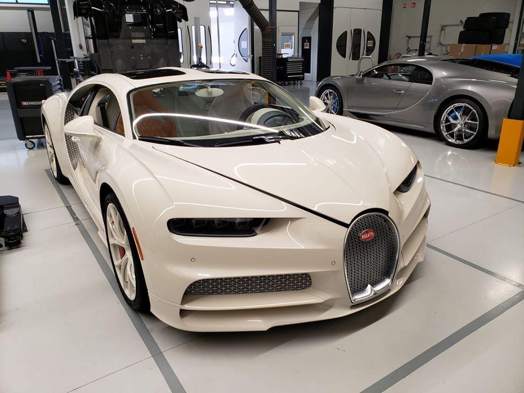 Bugatti-Chiron-Hermes-Edition-2