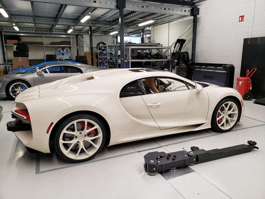 Bugatti-Chiron-Hermes-Edition-3