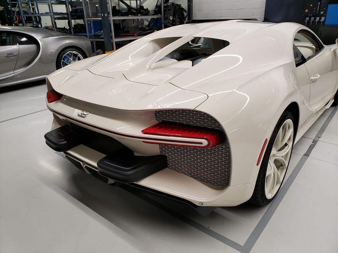 Bugatti-Chiron-Hermes-Edition-4