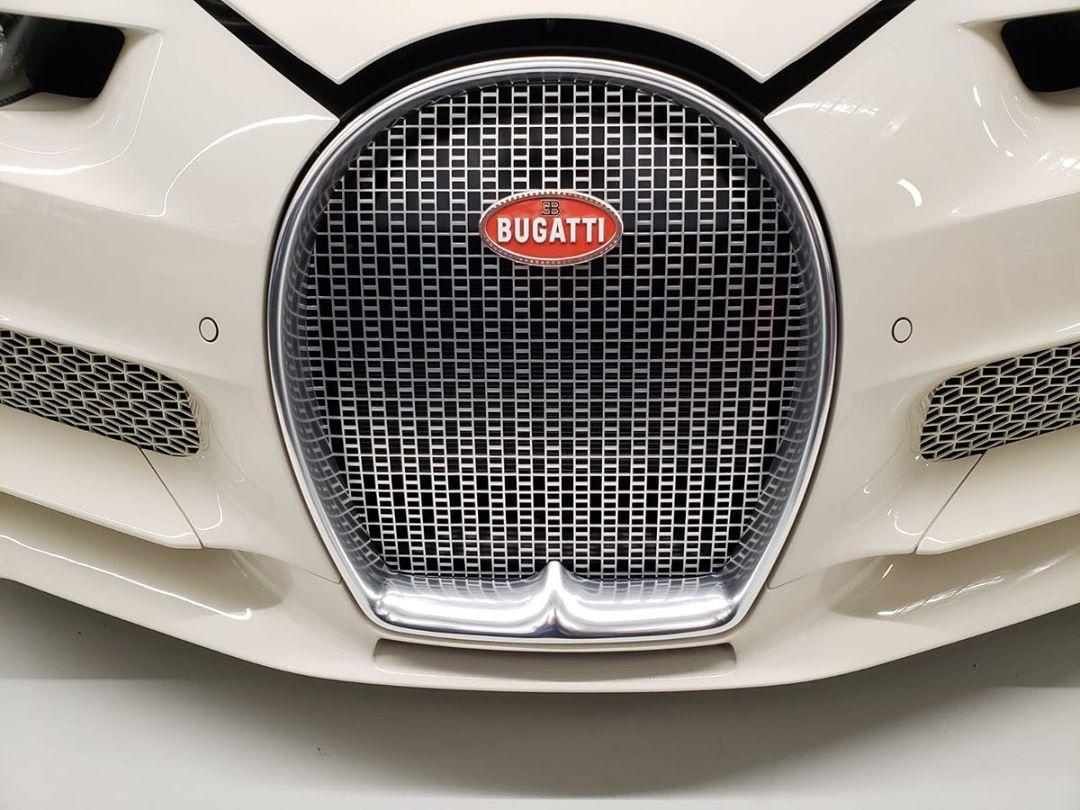 Bugatti-Chiron-Hermes-Edition-6