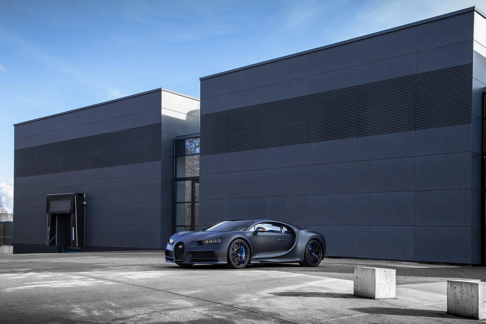 Bugatti_Chiron_Sport_110_Ans_0000