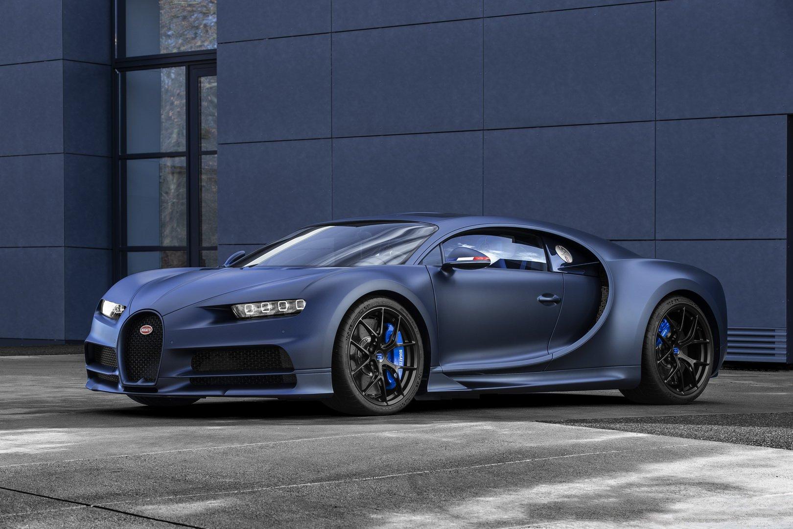 Bugatti_Chiron_Sport_110_Ans_0001