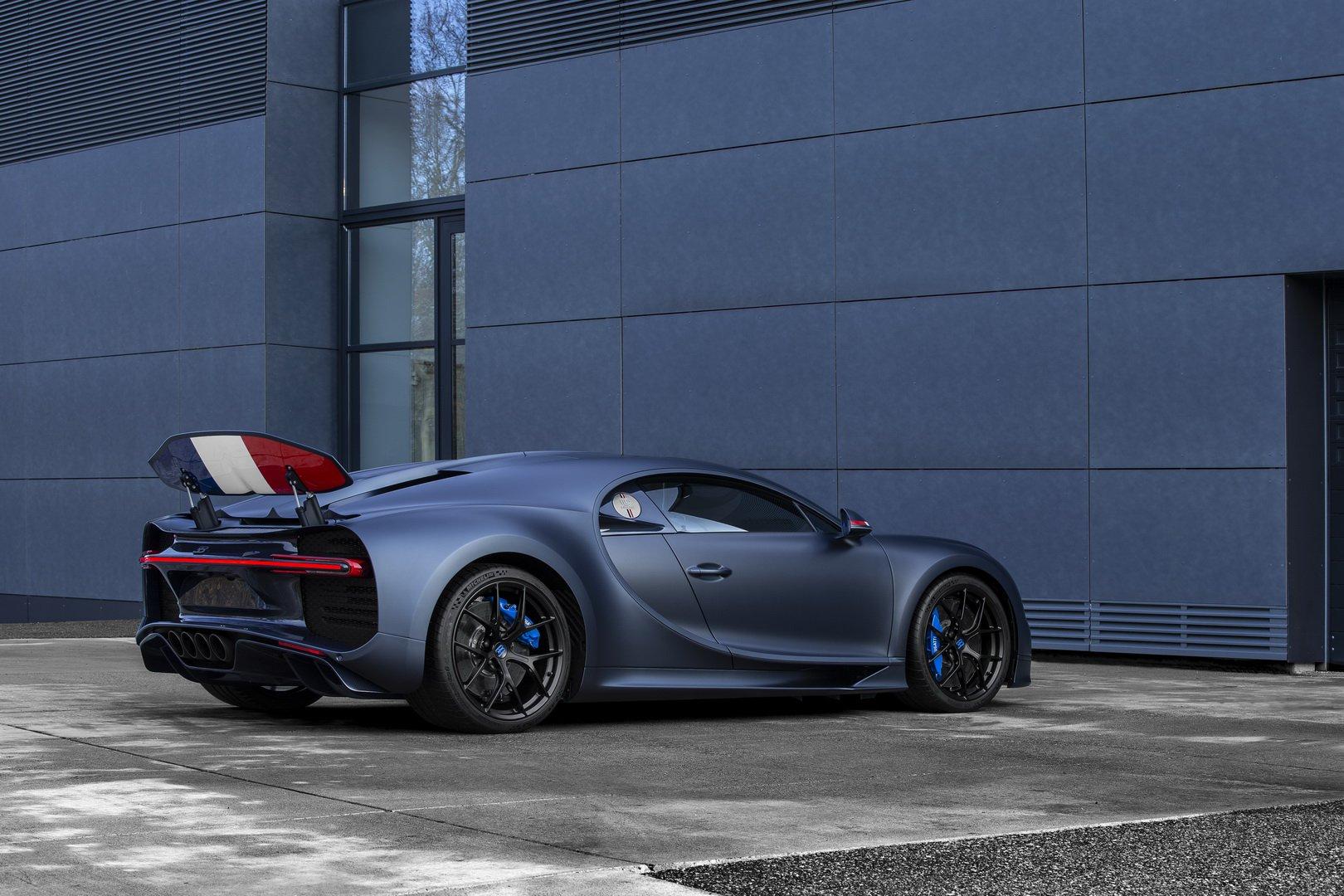 Bugatti_Chiron_Sport_110_Ans_0002