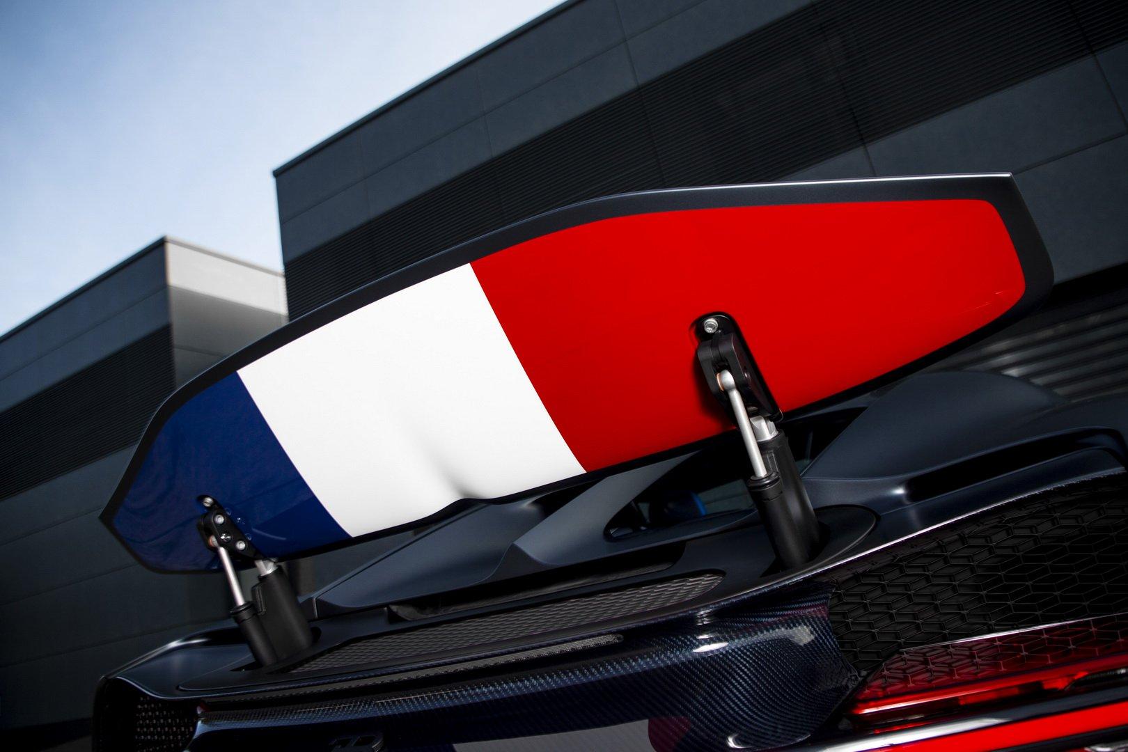 Bugatti_Chiron_Sport_110_Ans_0003