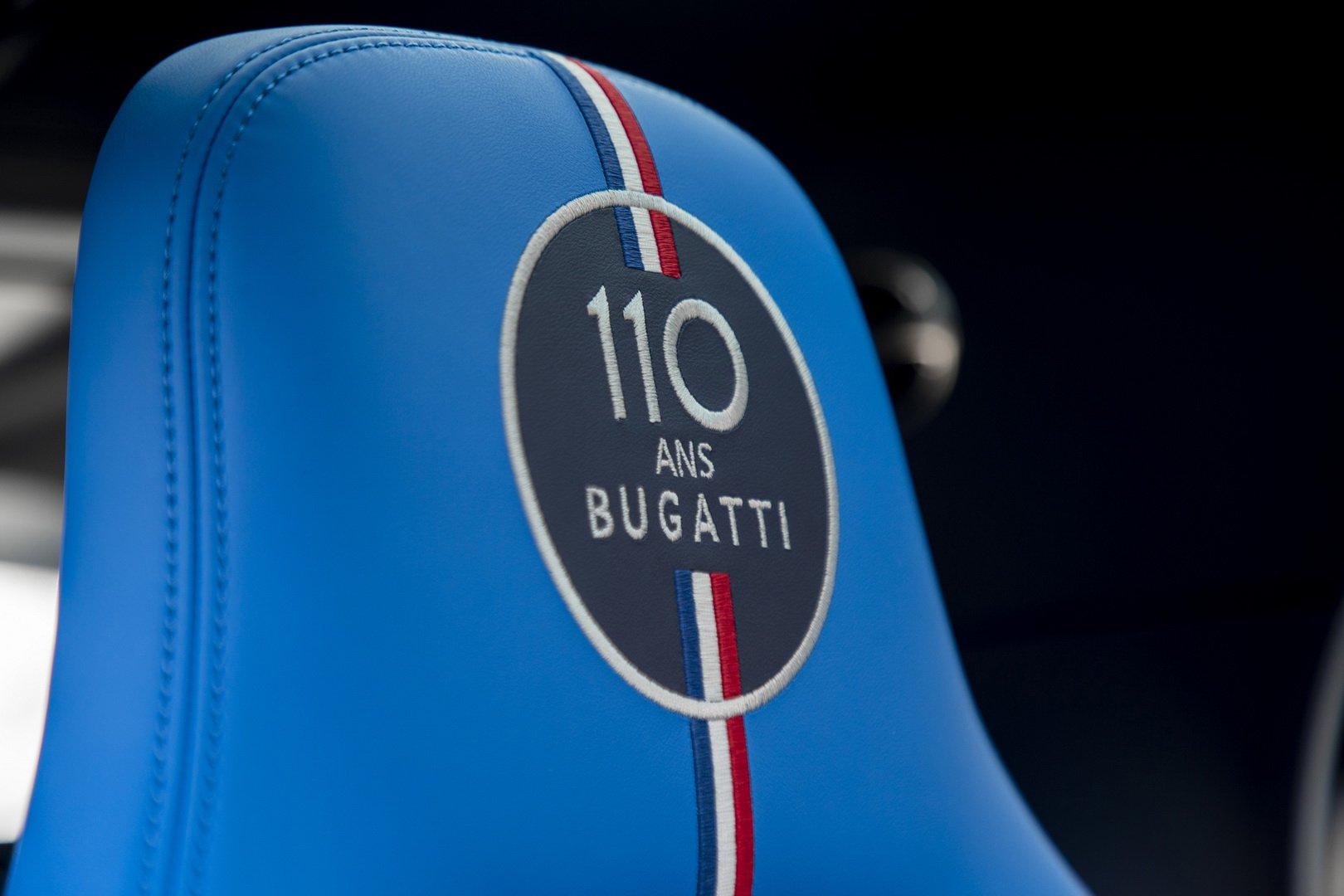 Bugatti_Chiron_Sport_110_Ans_0004