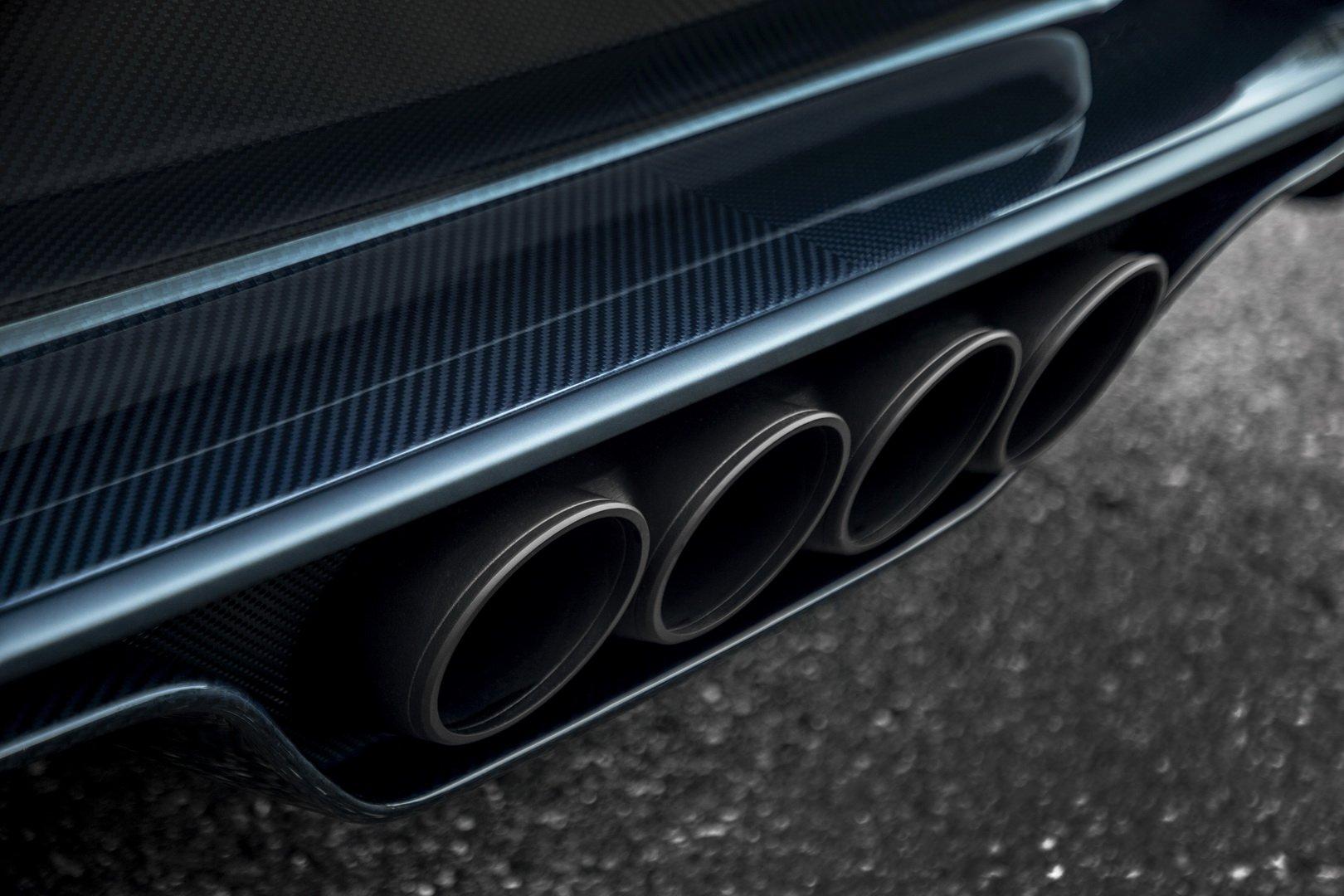 Bugatti_Chiron_Sport_110_Ans_0005