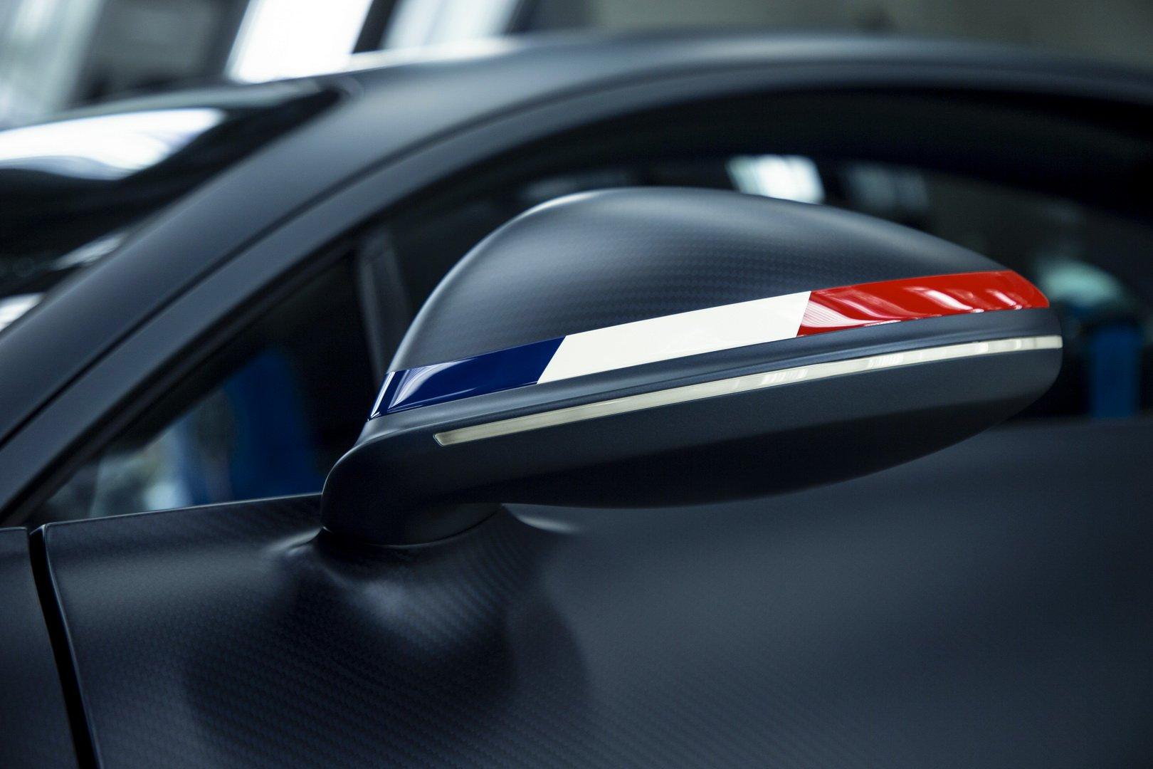 Bugatti_Chiron_Sport_110_Ans_0007