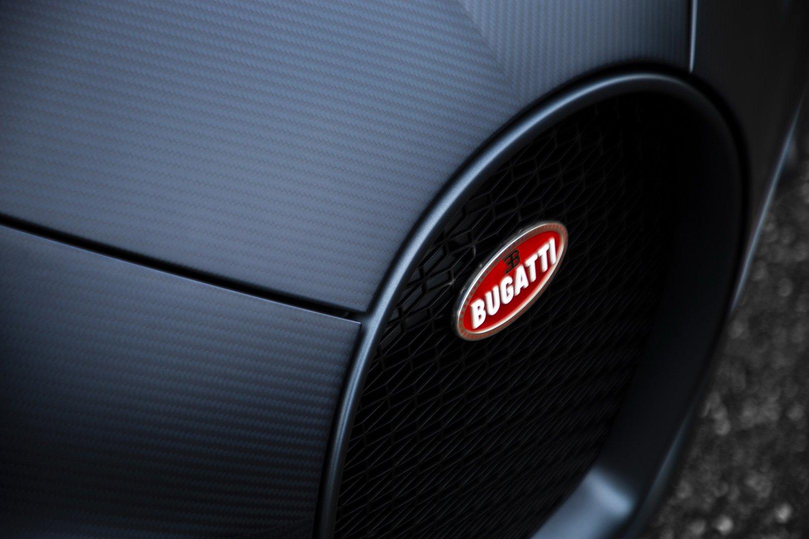 Bugatti_Chiron_Sport_110_Ans_0008