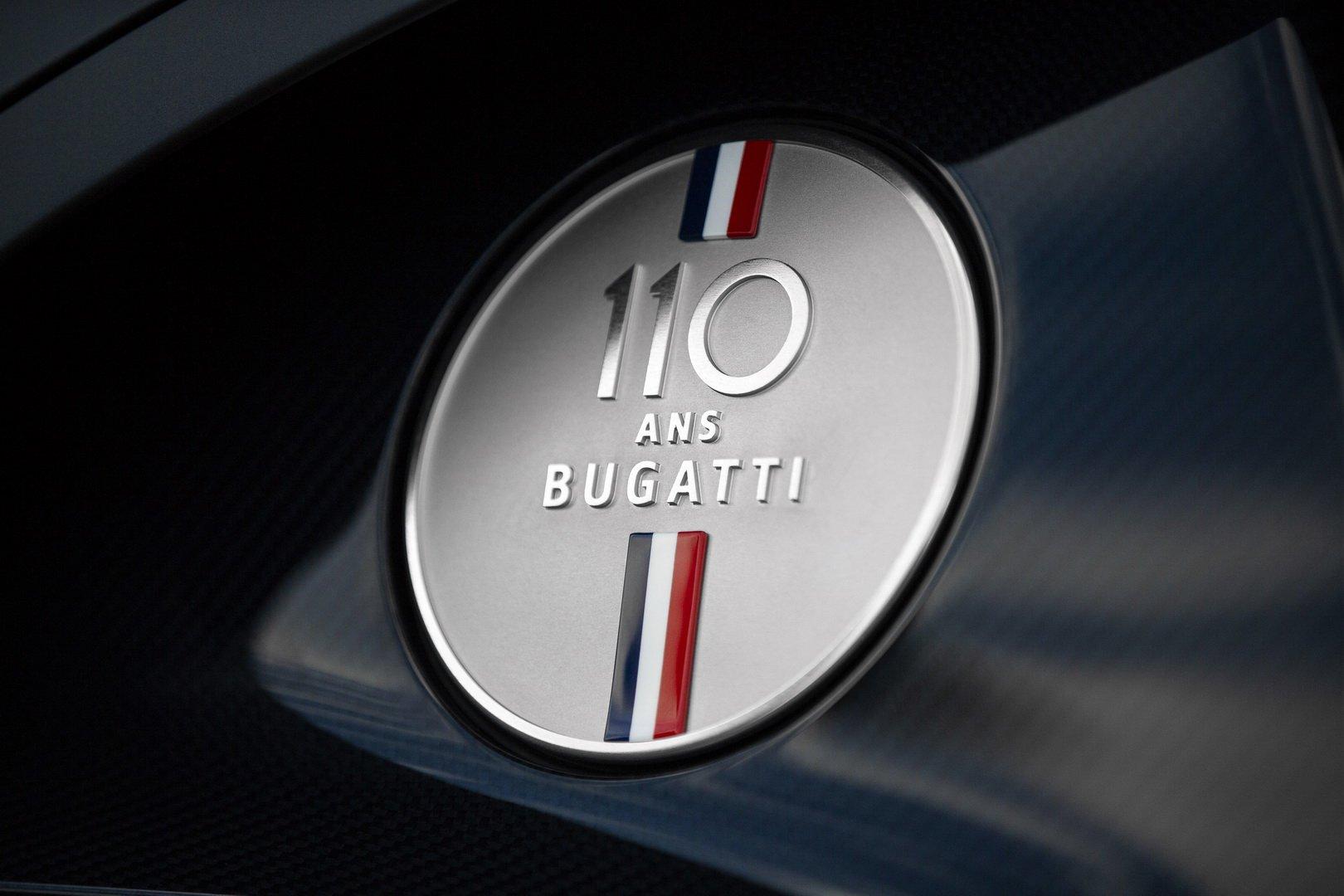 Bugatti_Chiron_Sport_110_Ans_0009